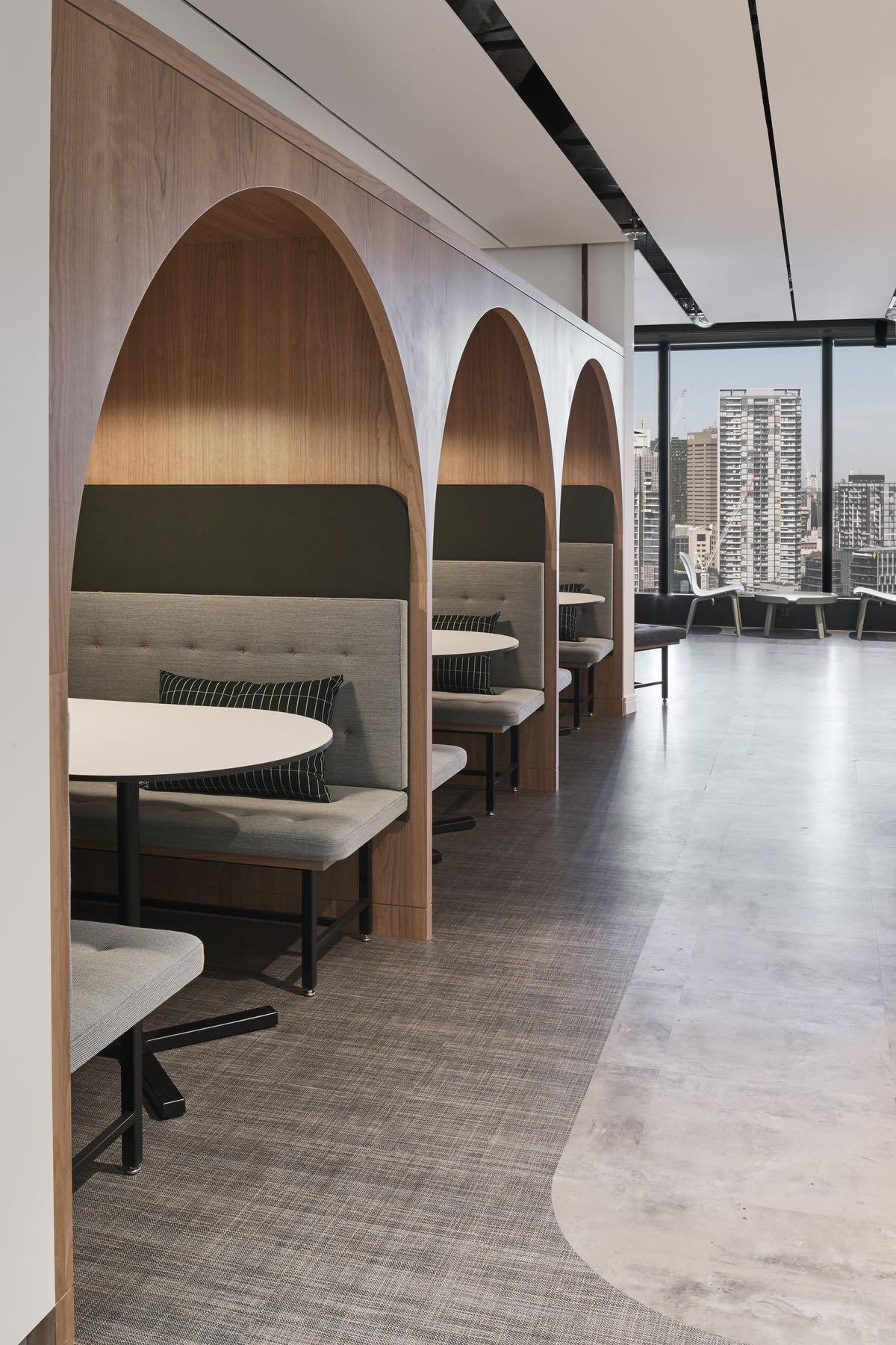 yancoal-sydney-office-9