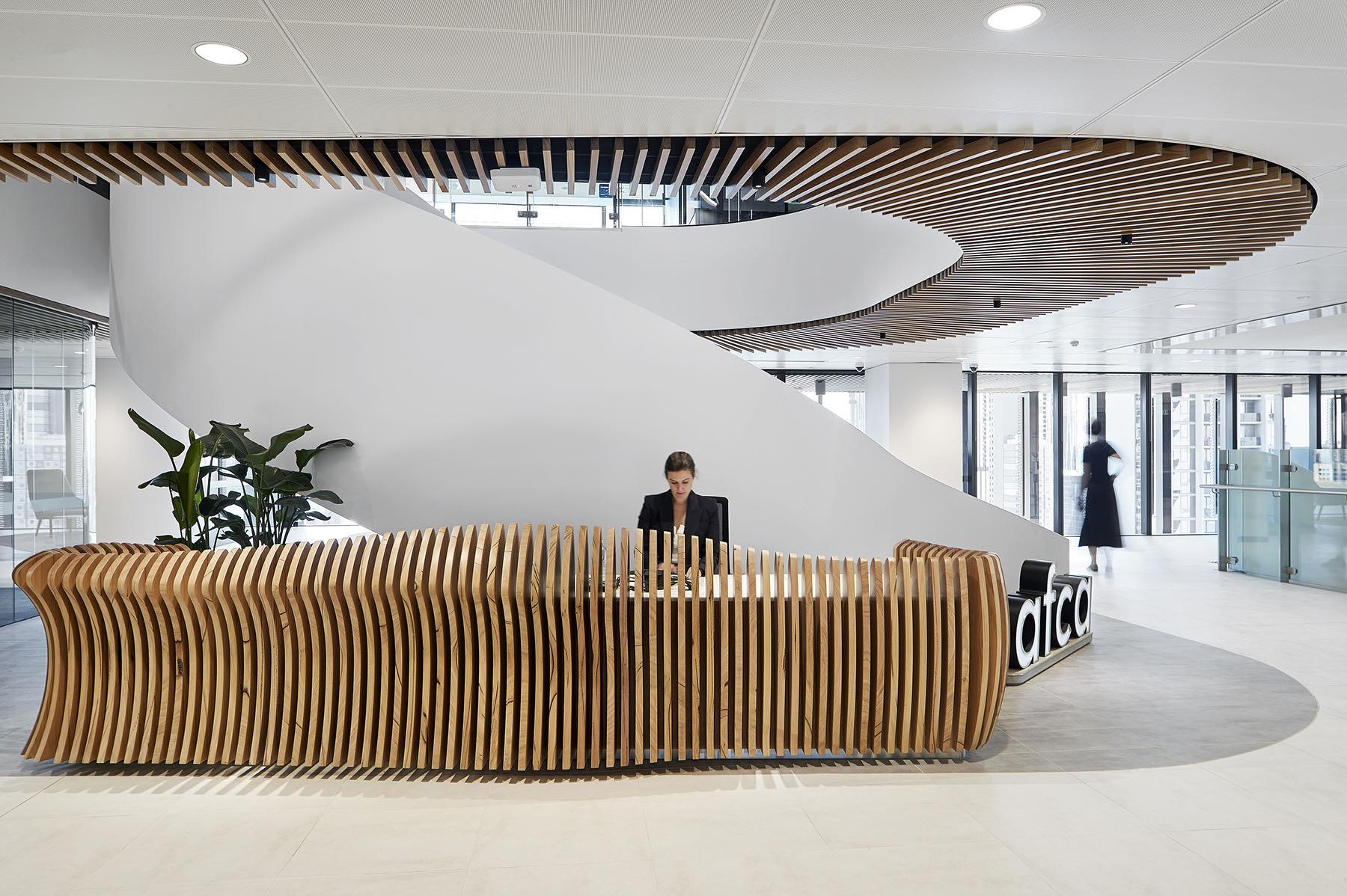 130-londsdale-office-10