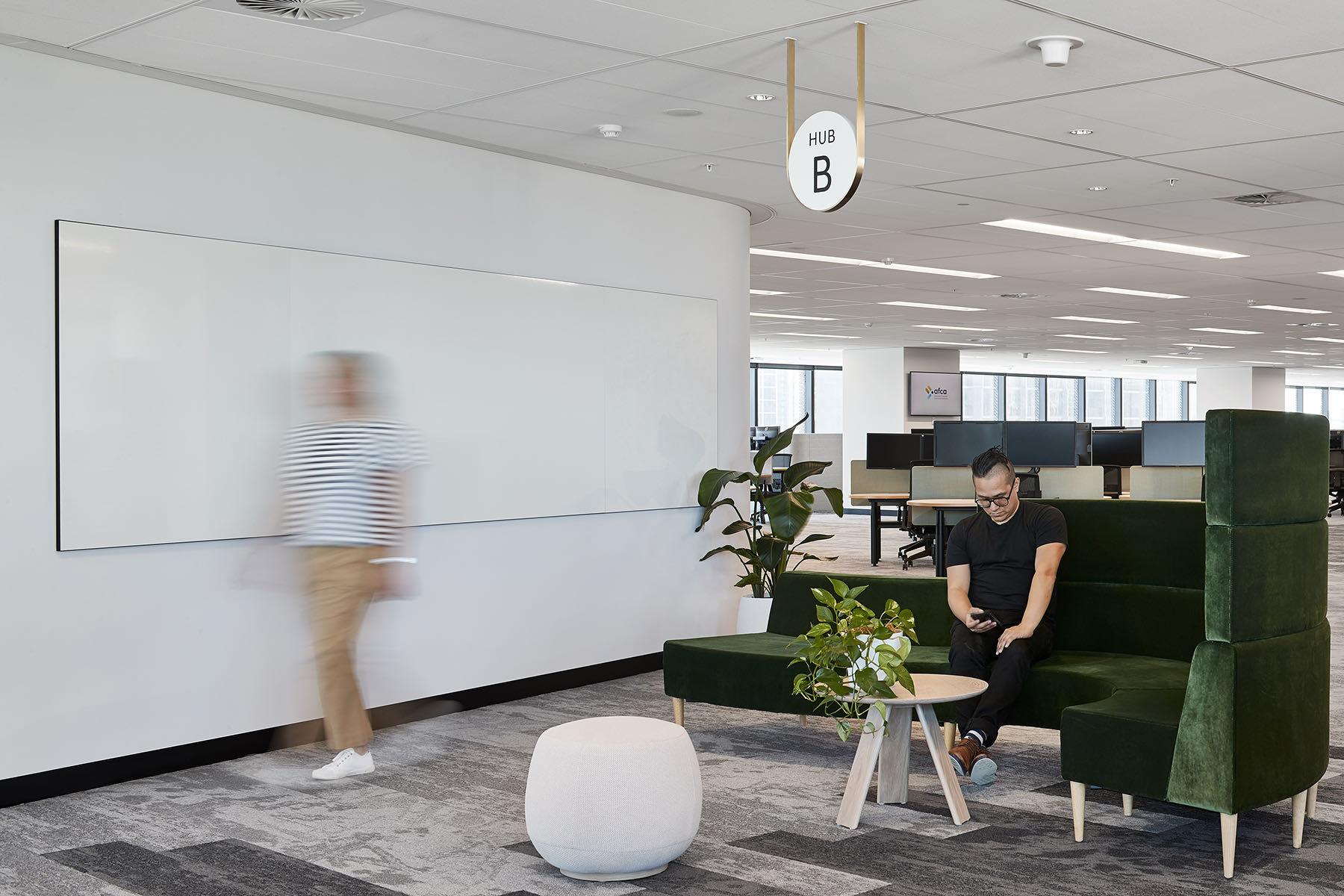130-londsdale-office-17