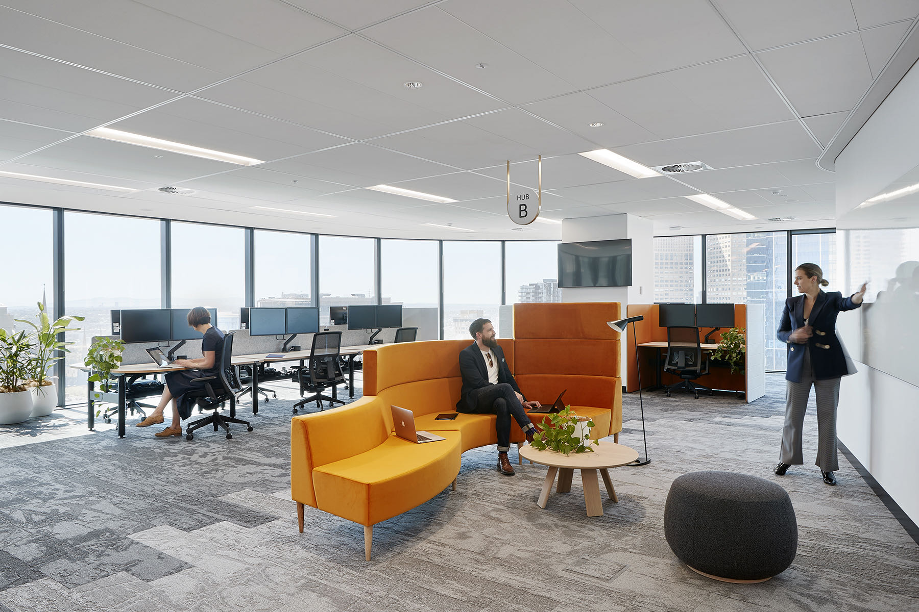 130-londsdale-office-4