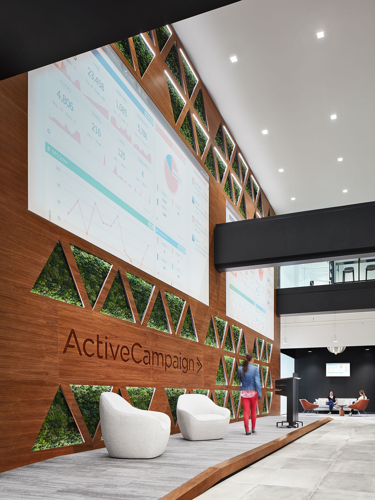 active-campaign-office-chicago-4