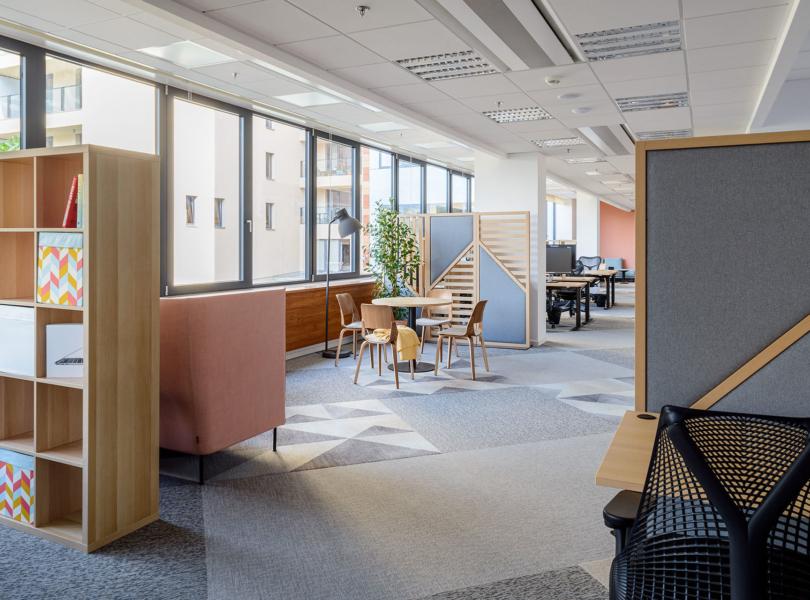 applifting-prague-office-7