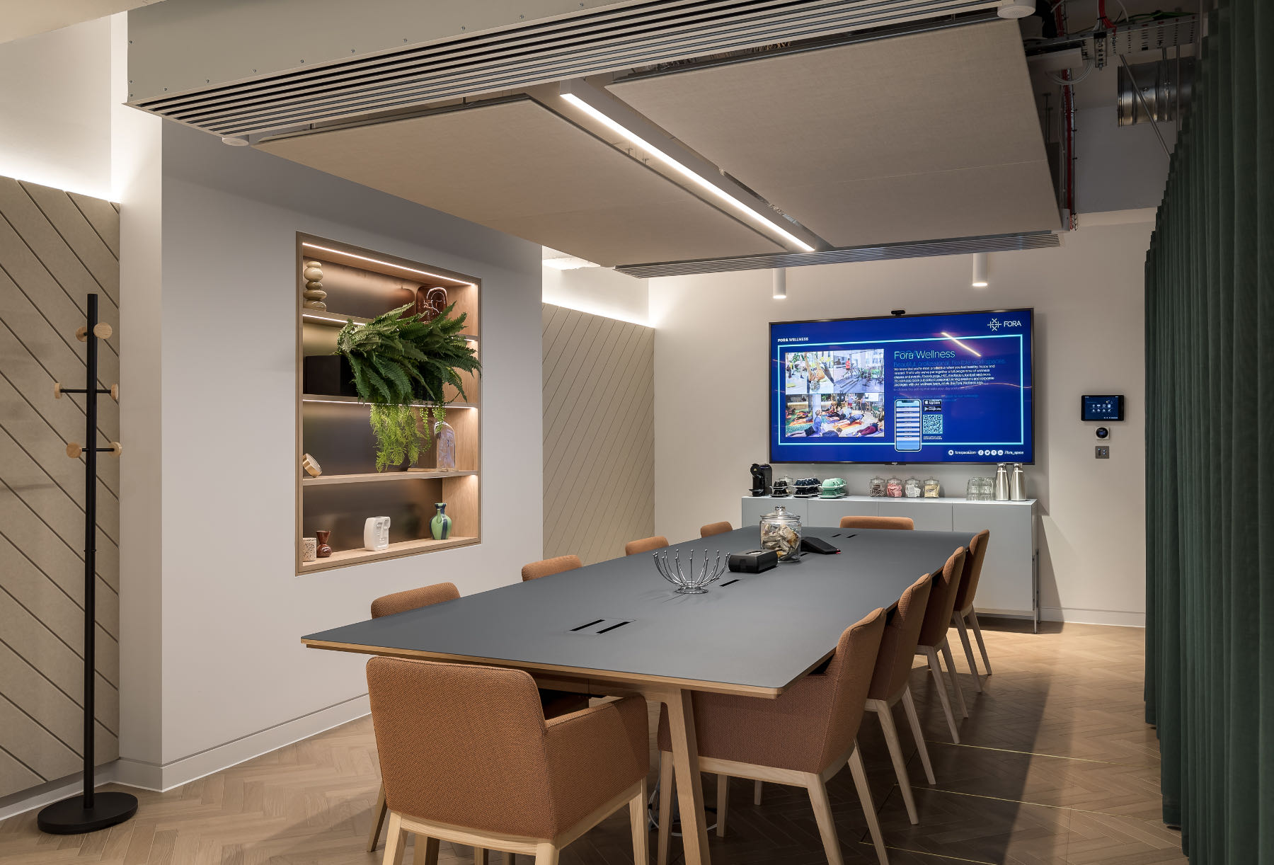 fora-london-office-12