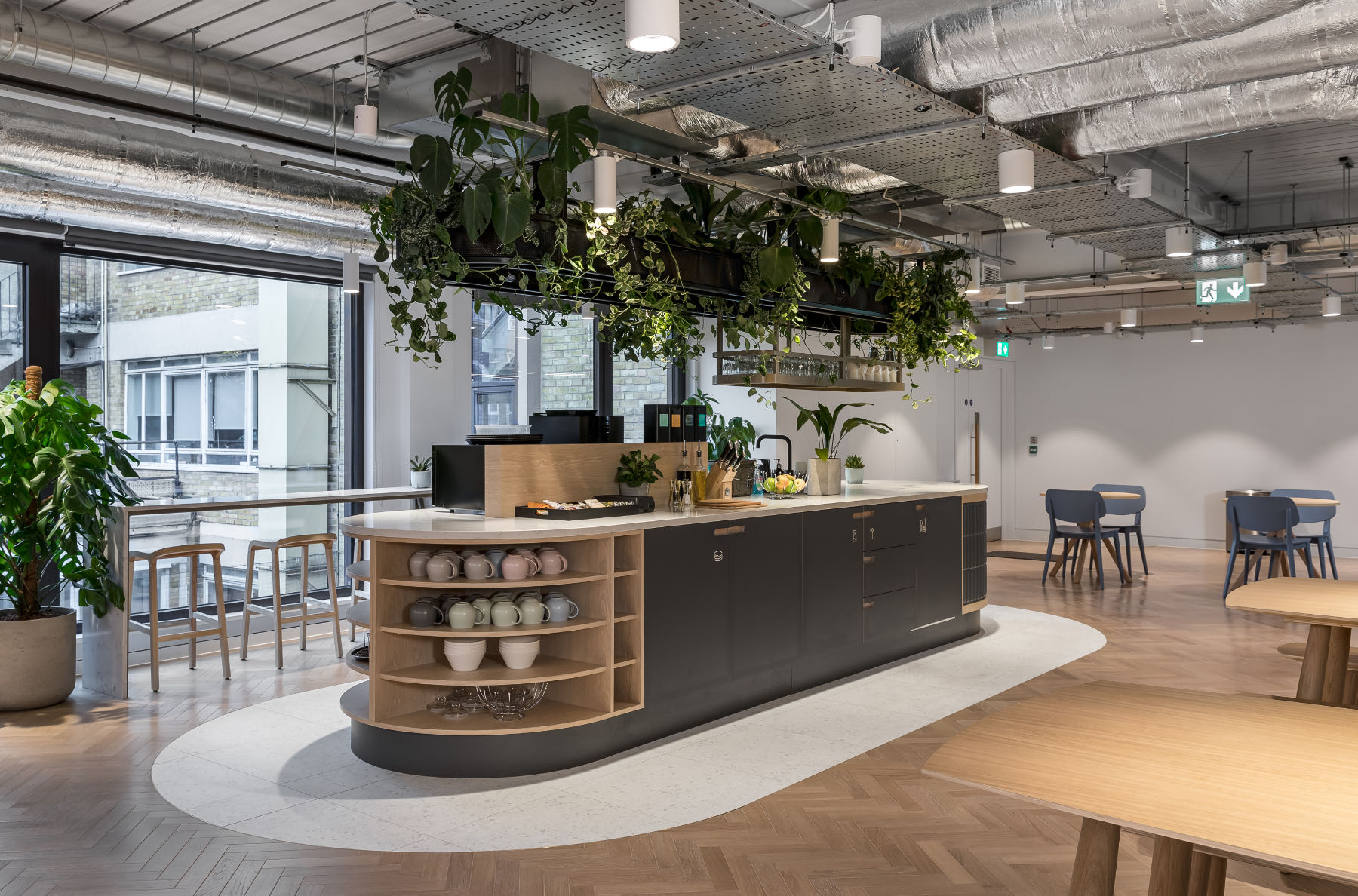 fora-london-office-18