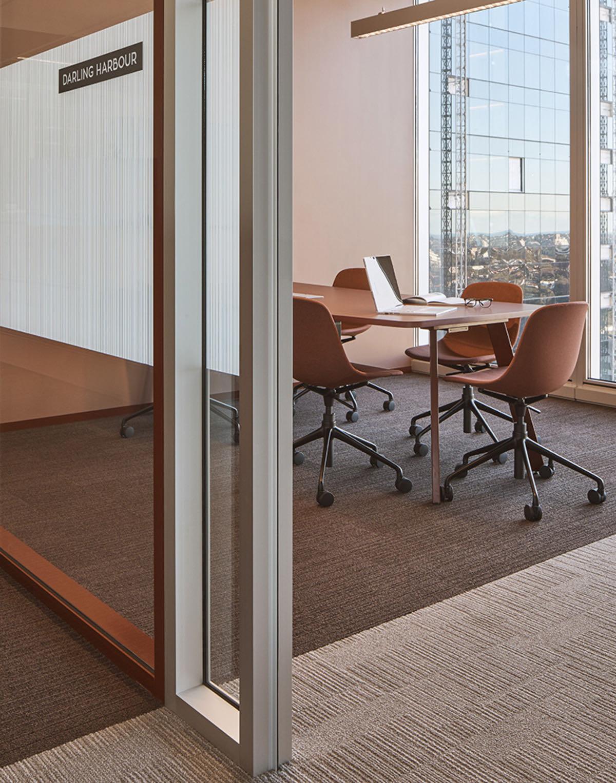 gwa-office-sydney-10