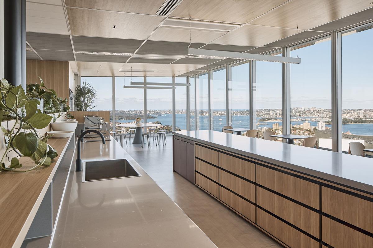 gwa-office-sydney-2