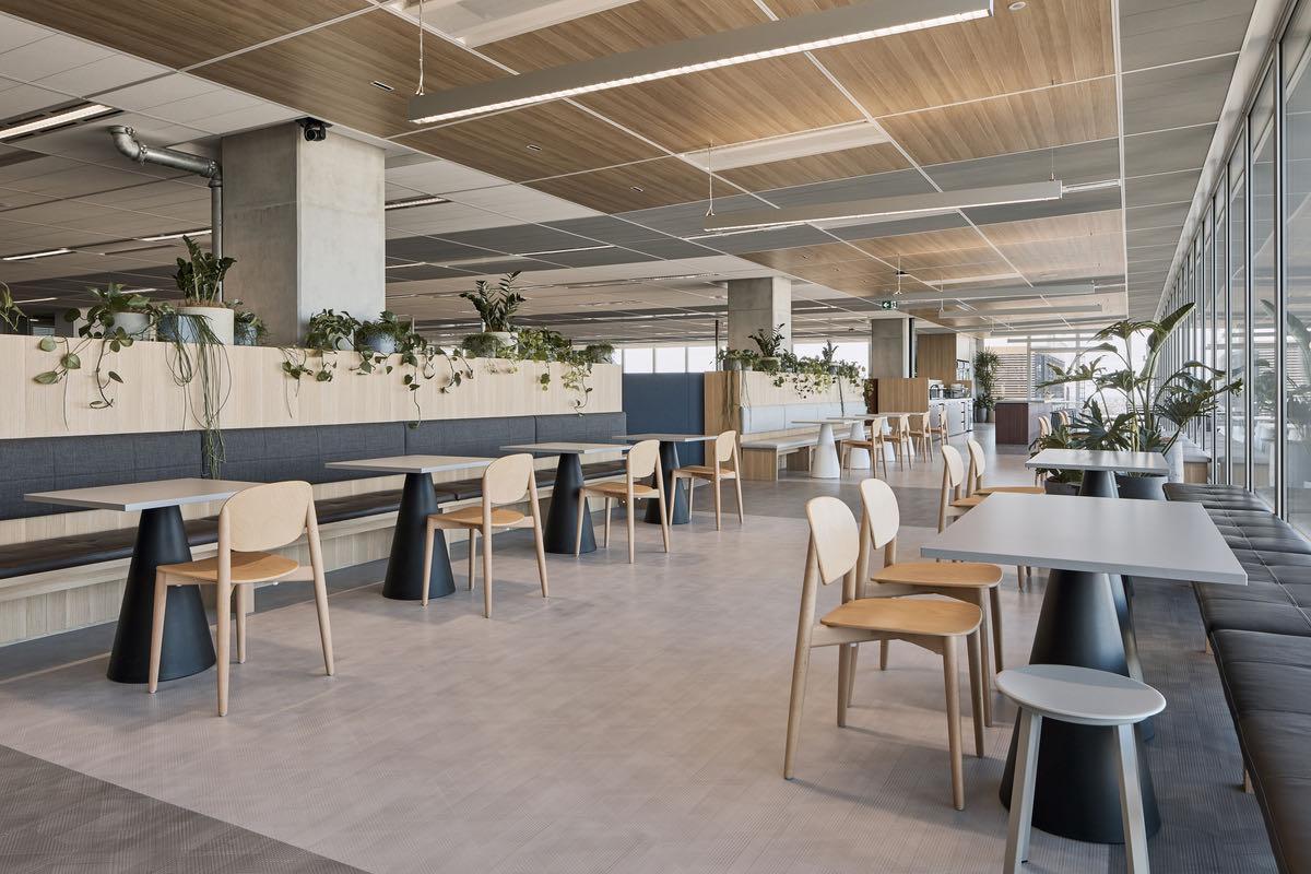 gwa-office-sydney-6