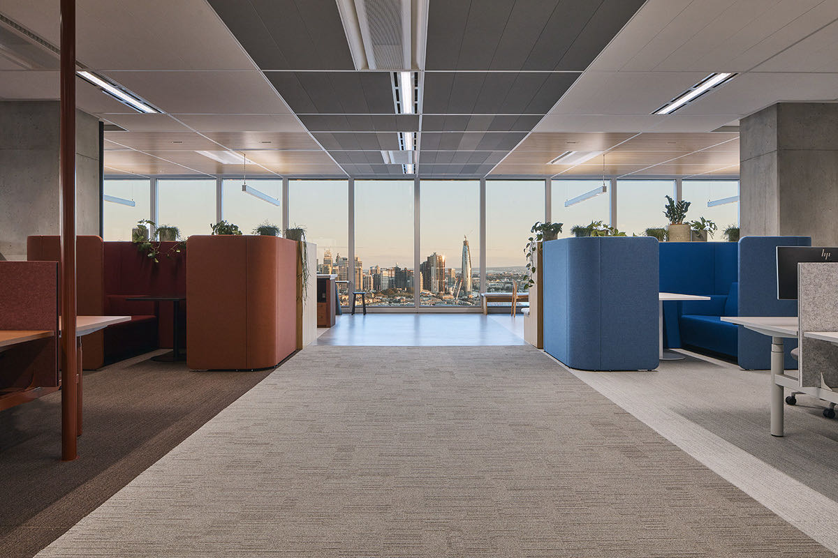 gwa-office-sydney-8