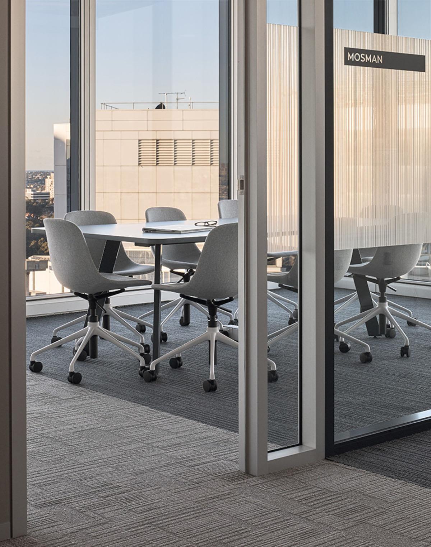 gwa-office-sydney-9