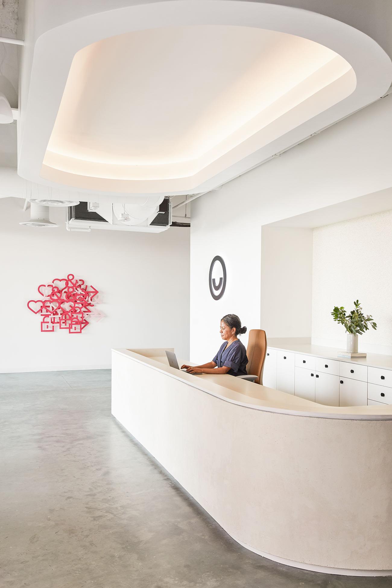 happy-money-tustin-office-2