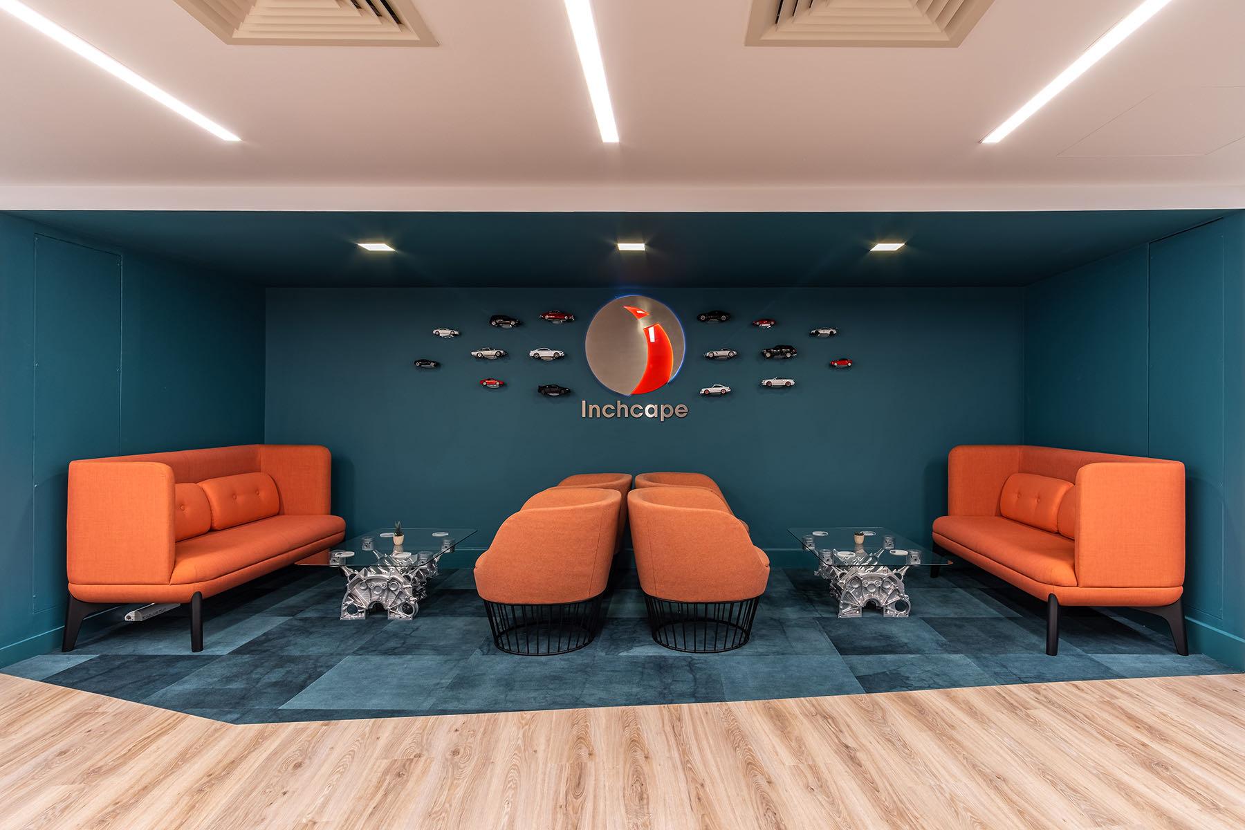 inchape-london-office-1