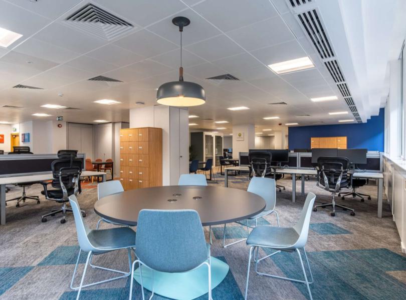 inchape-london-office-2