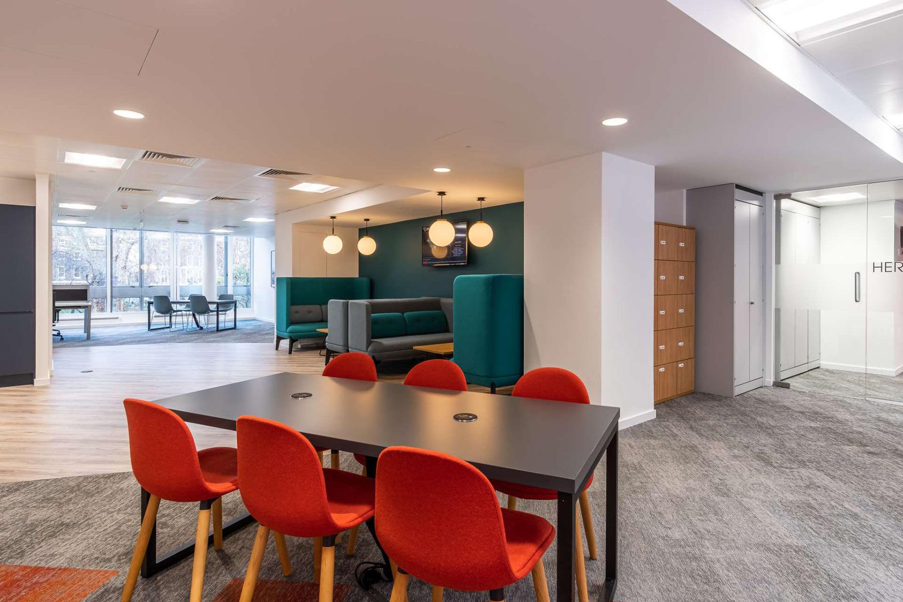 inchape-london-office-4
