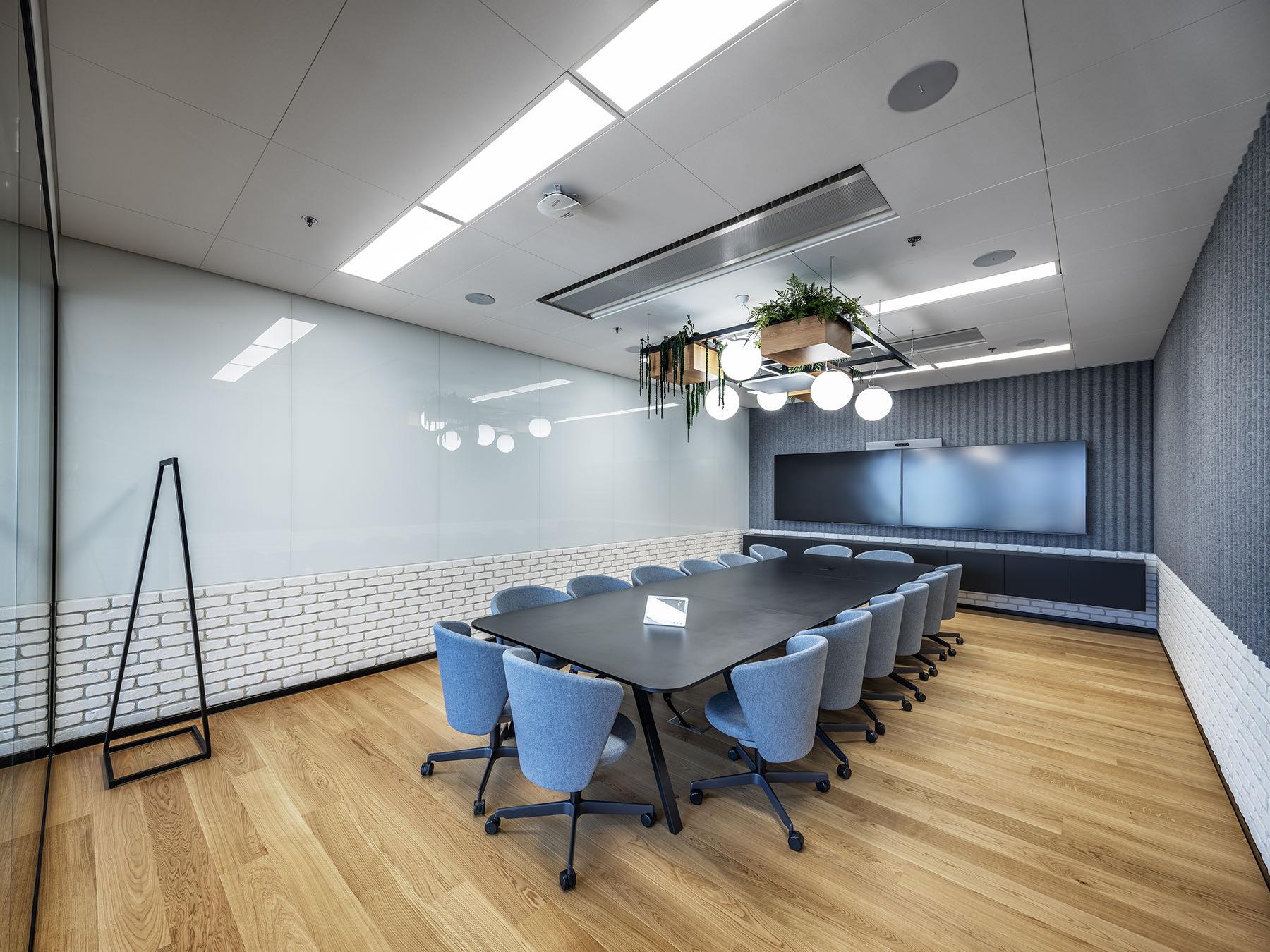 it-company-prague-office-2