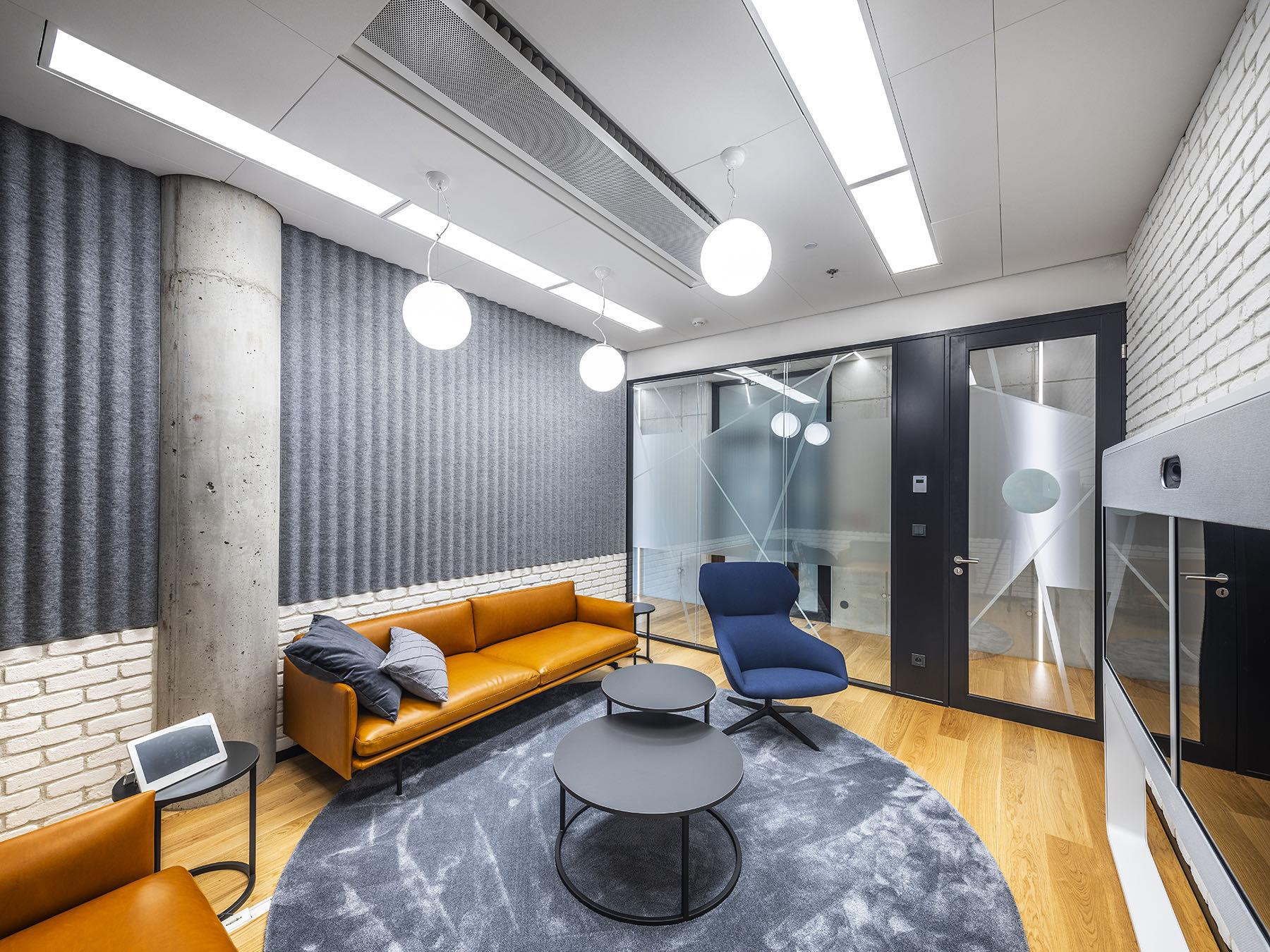 it-company-prague-office-6