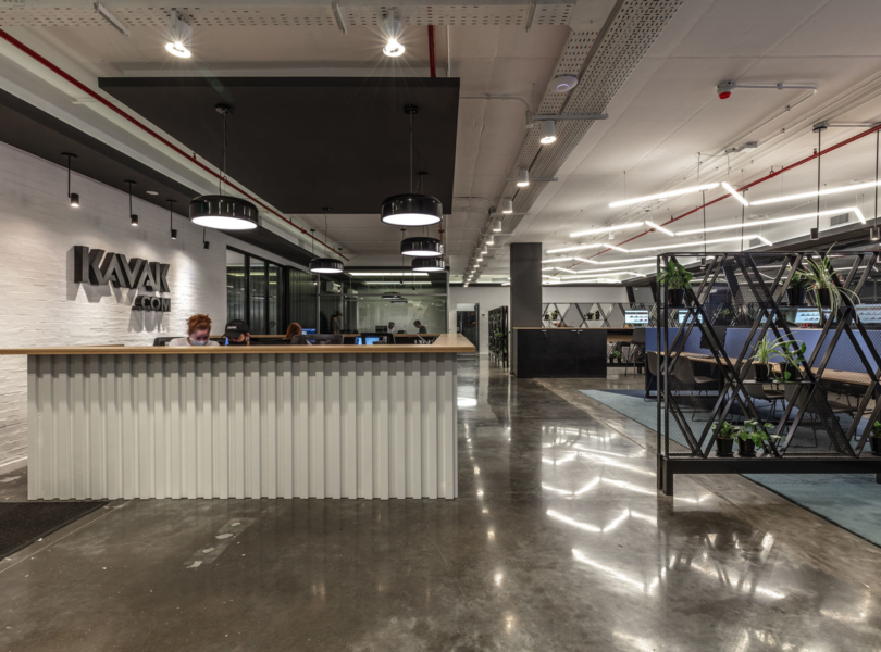 kavak-buenos-aires-office-10