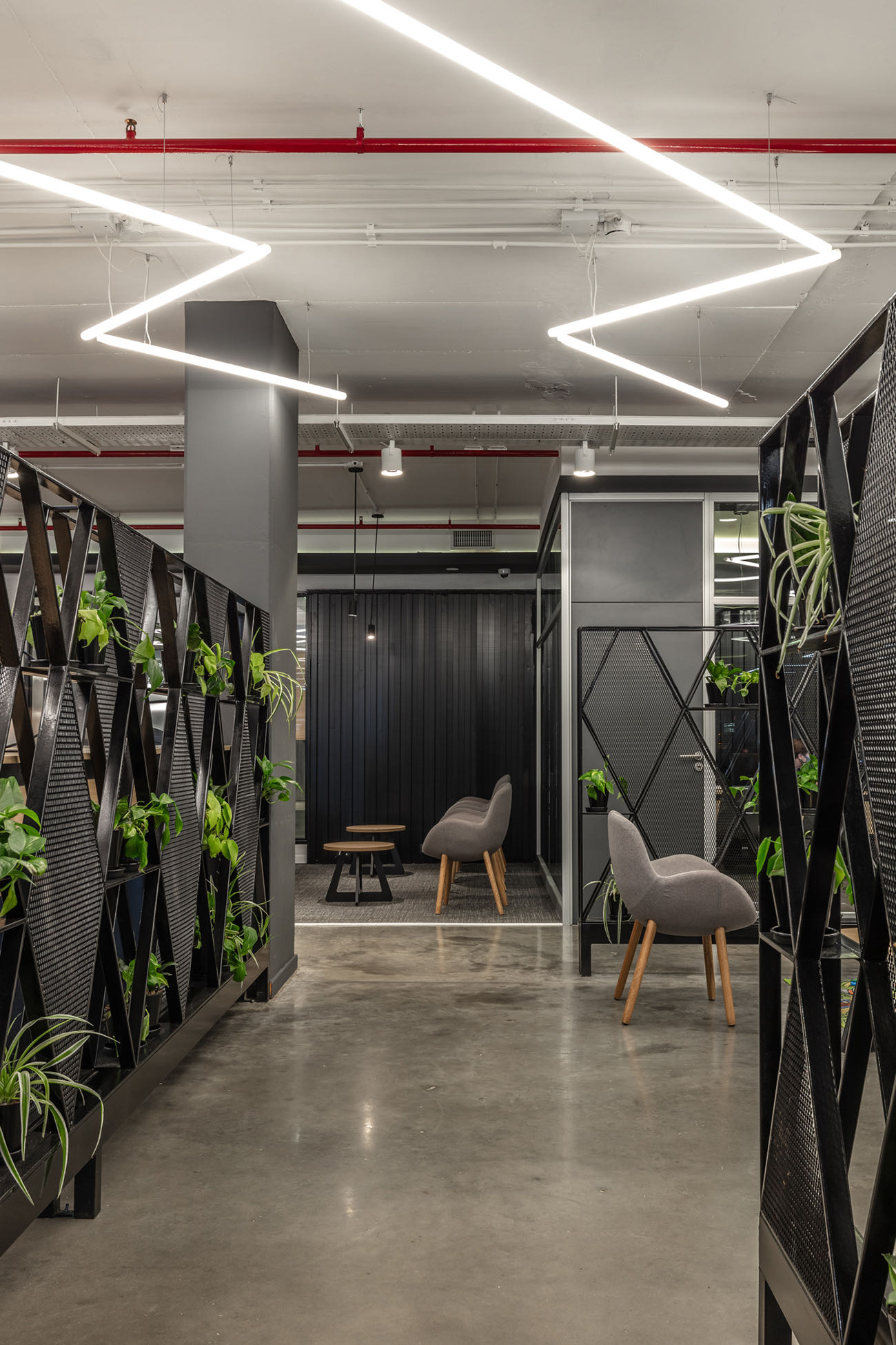 kavak-buenos-aires-office-11
