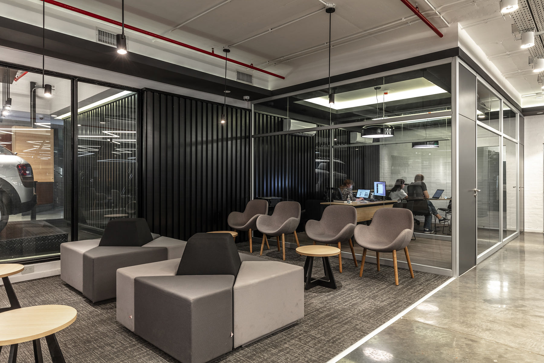 kavak-buenos-aires-office-13