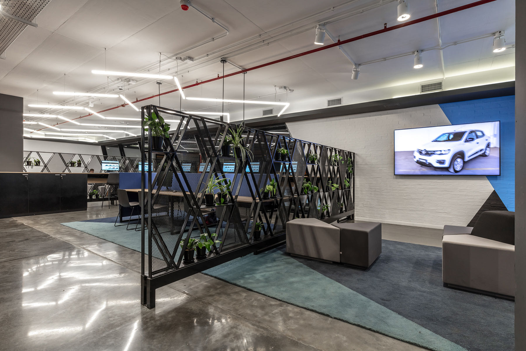 kavak-buenos-aires-office-2
