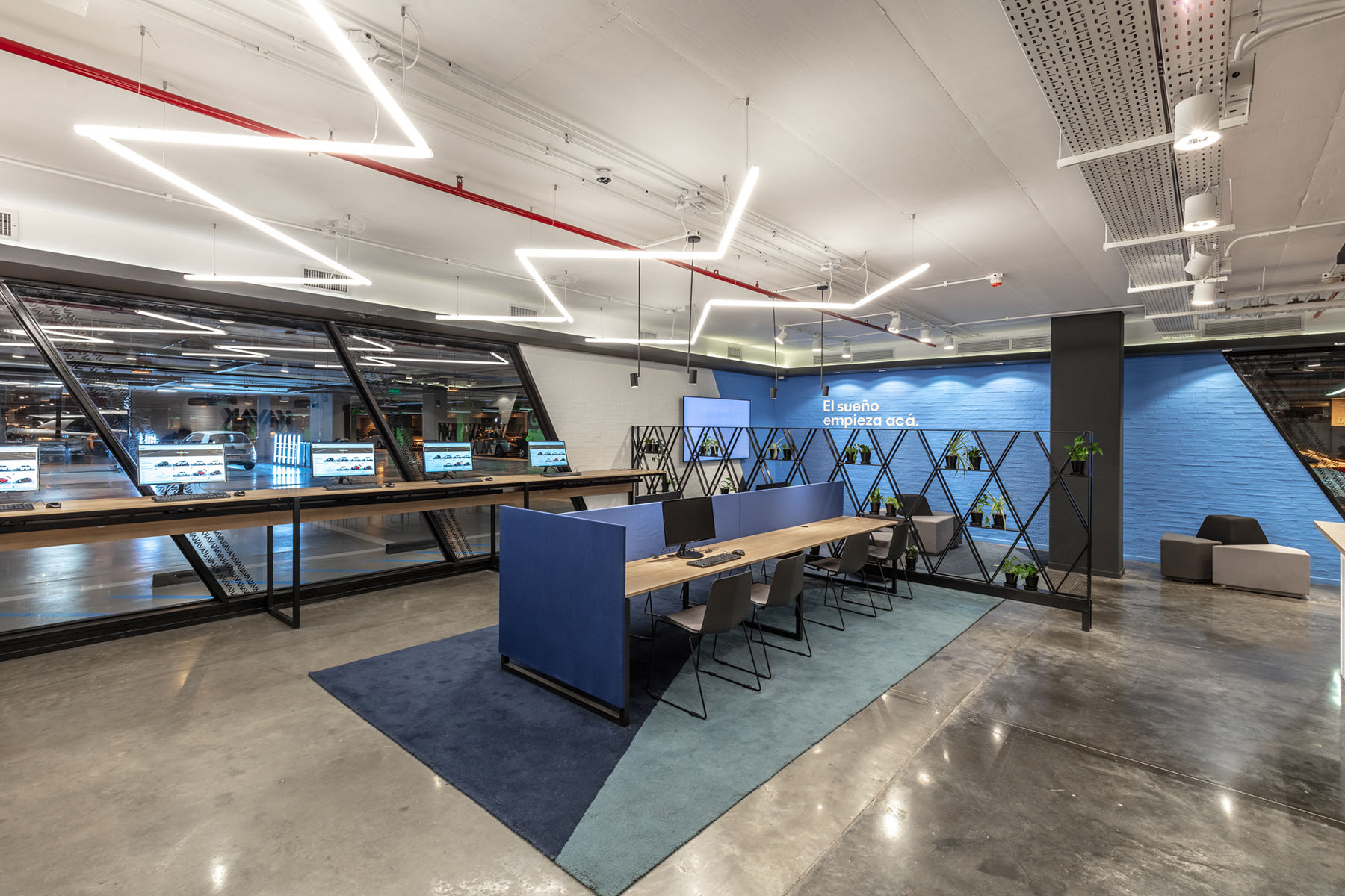kavak-buenos-aires-office-3