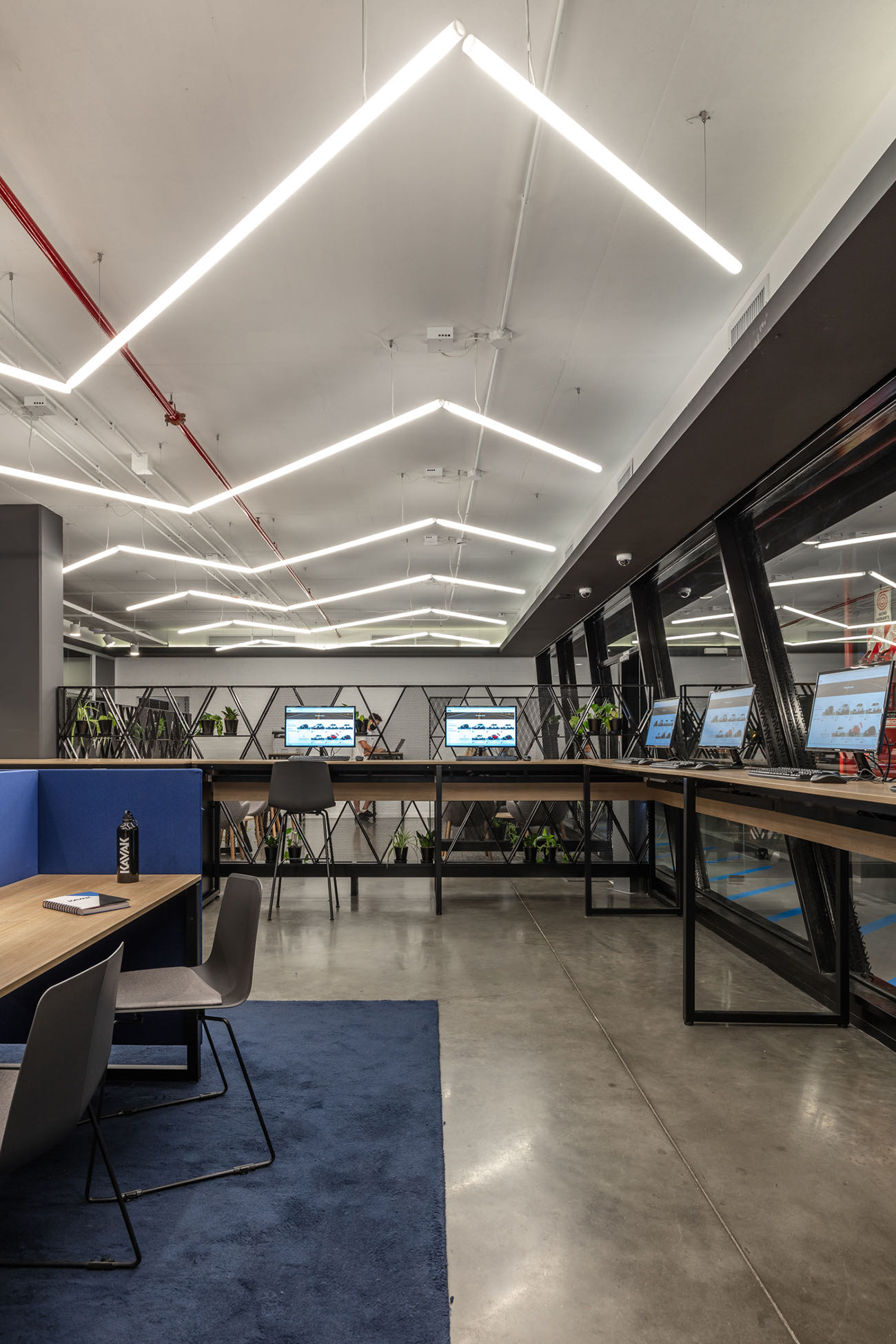 kavak-buenos-aires-office-4