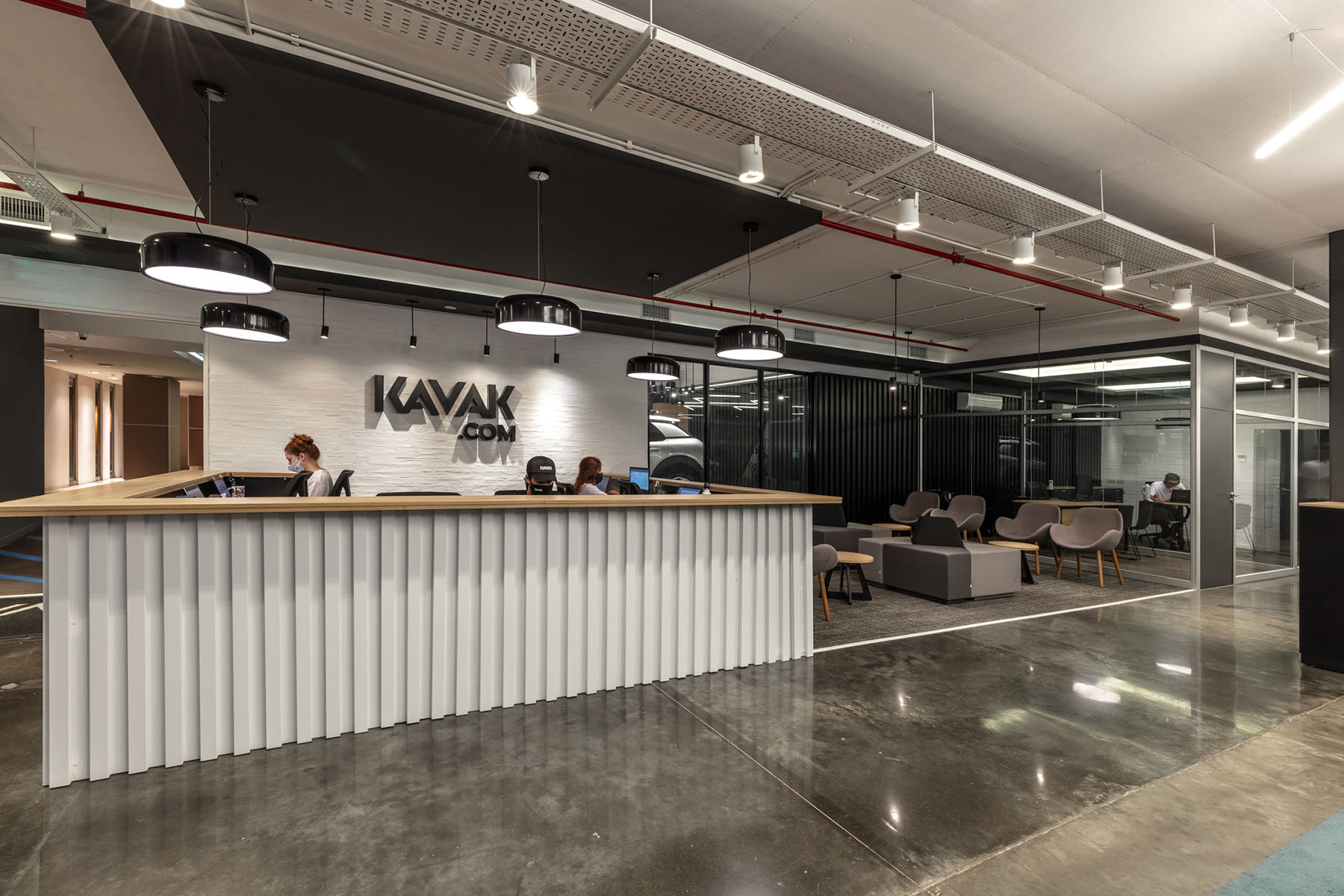 kavak-buenos-aires-office-5