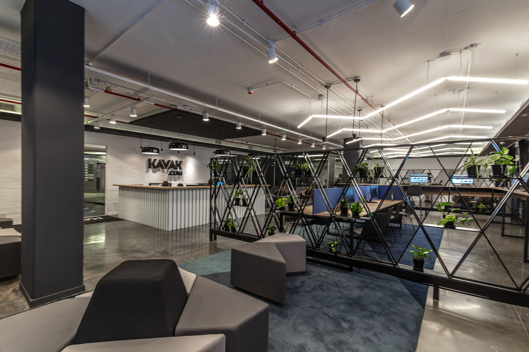 kavak-buenos-aires-office-7