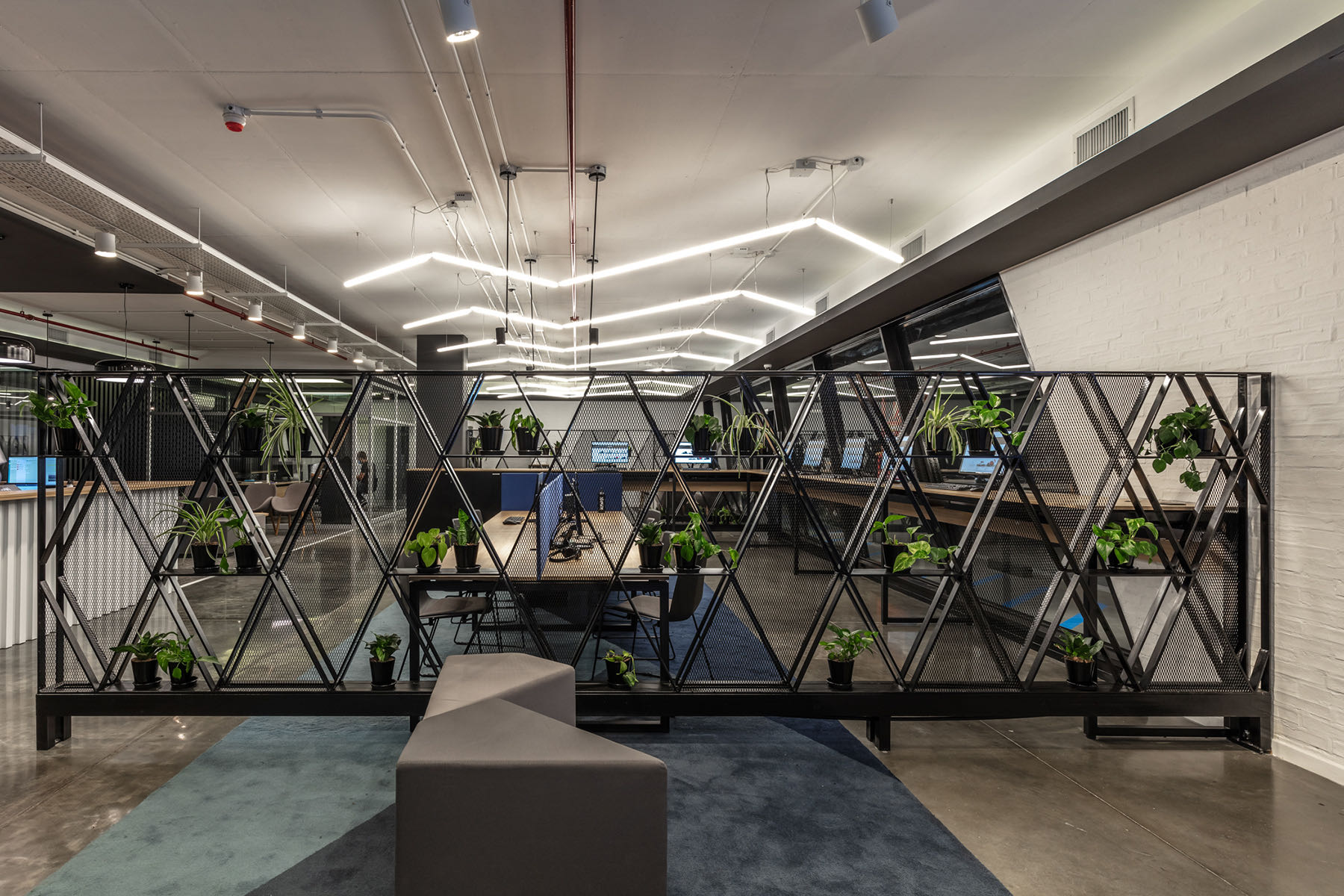 kavak-buenos-aires-office-8
