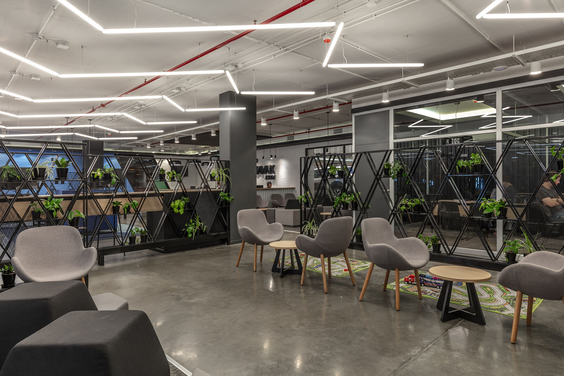 kavak-buenos-aires-office-9