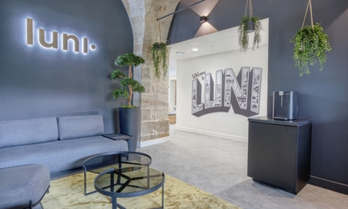 luni-office-bordeaux-m1