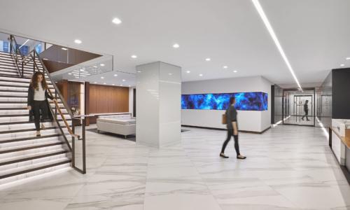 mizuho-nyc-office-1