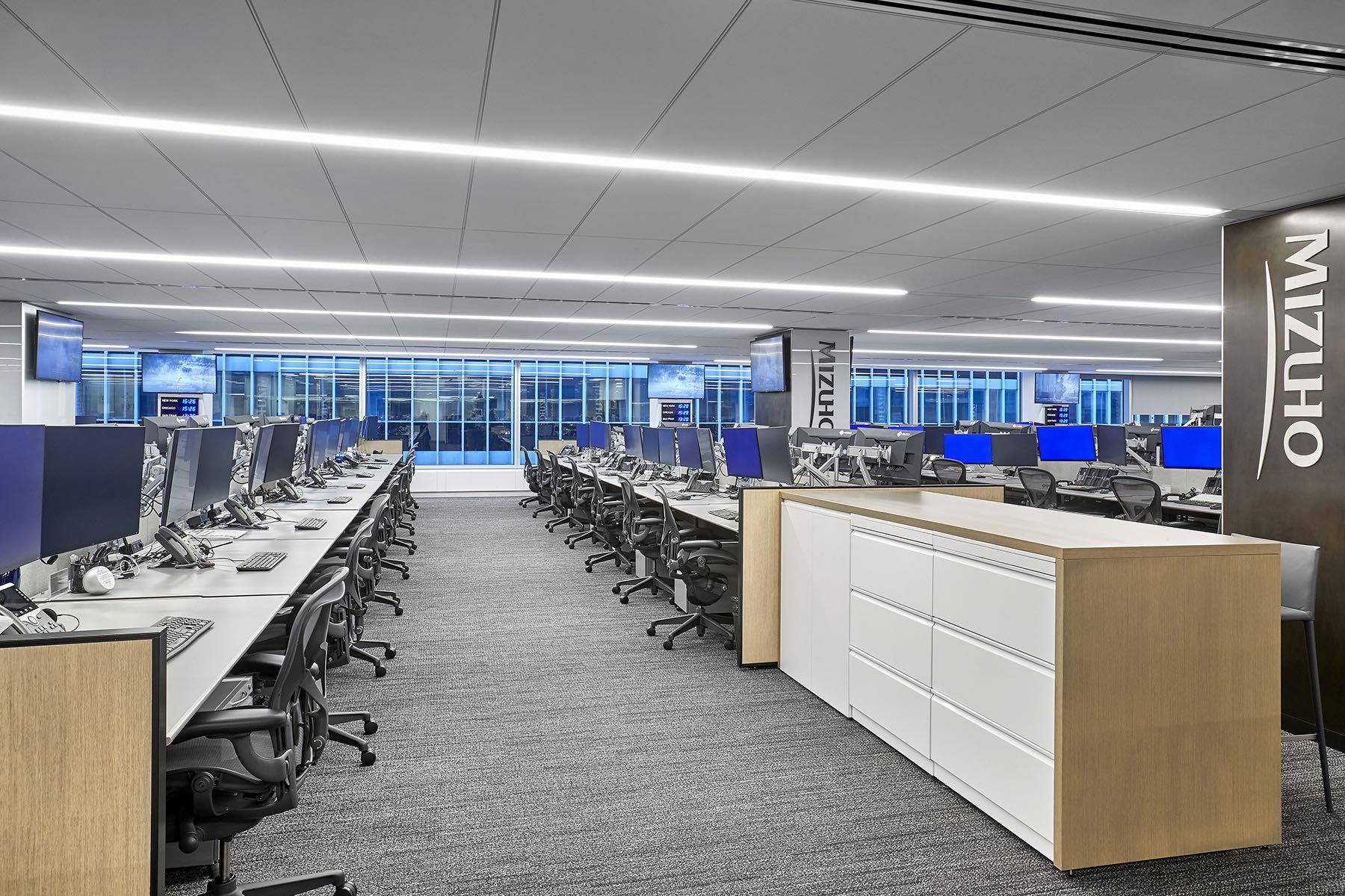 mizuho-nyc-office-10