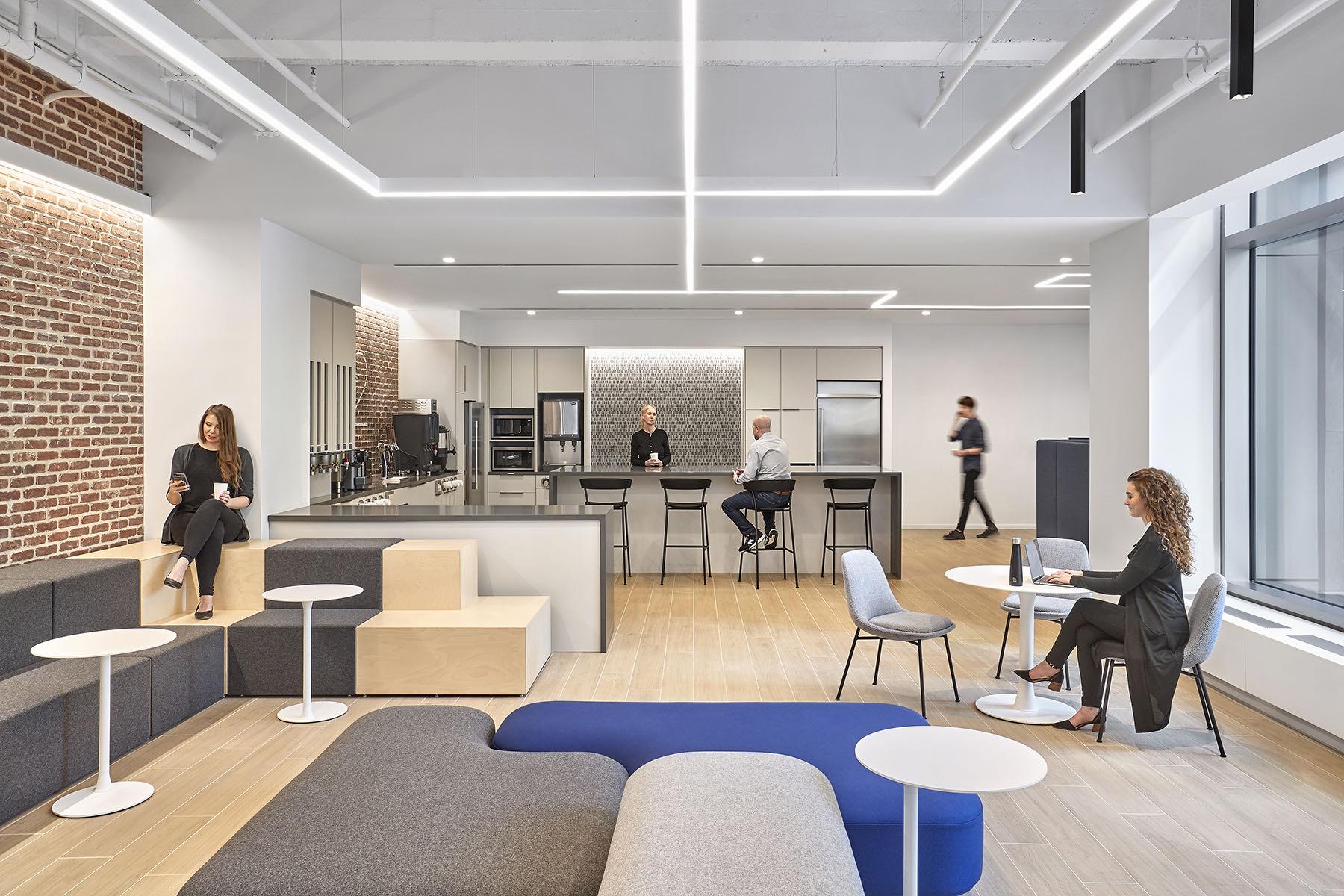 mizuho-nyc-office-3