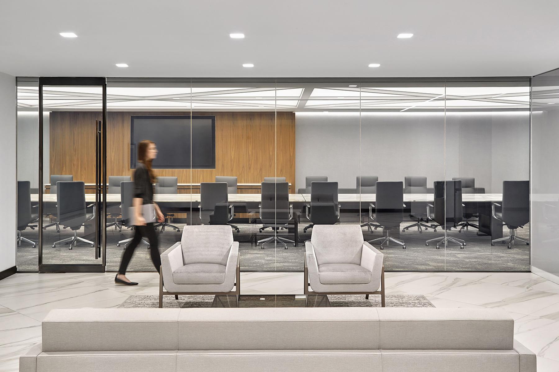 mizuho-nyc-office-6