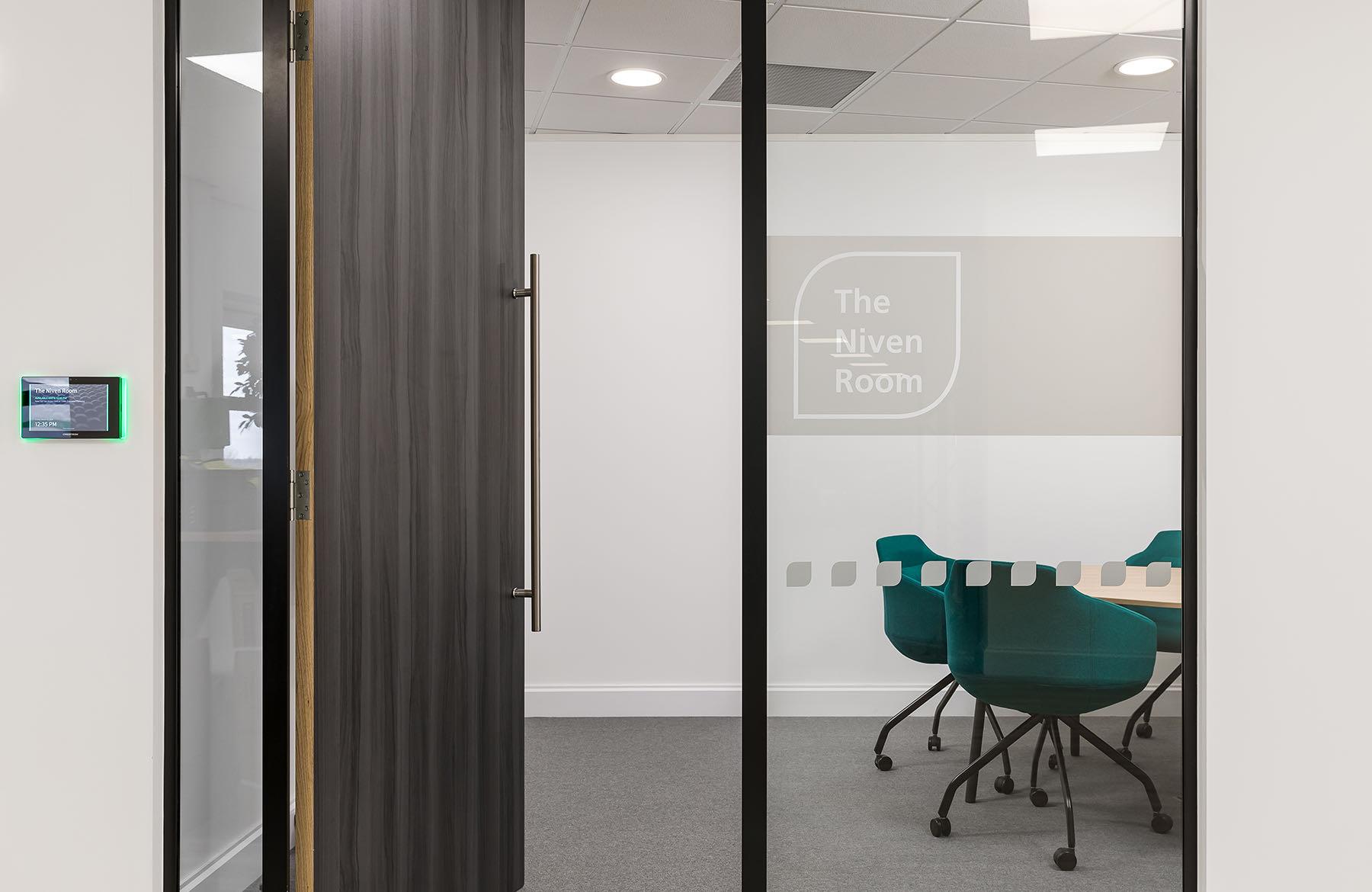 mnd-association-office-12