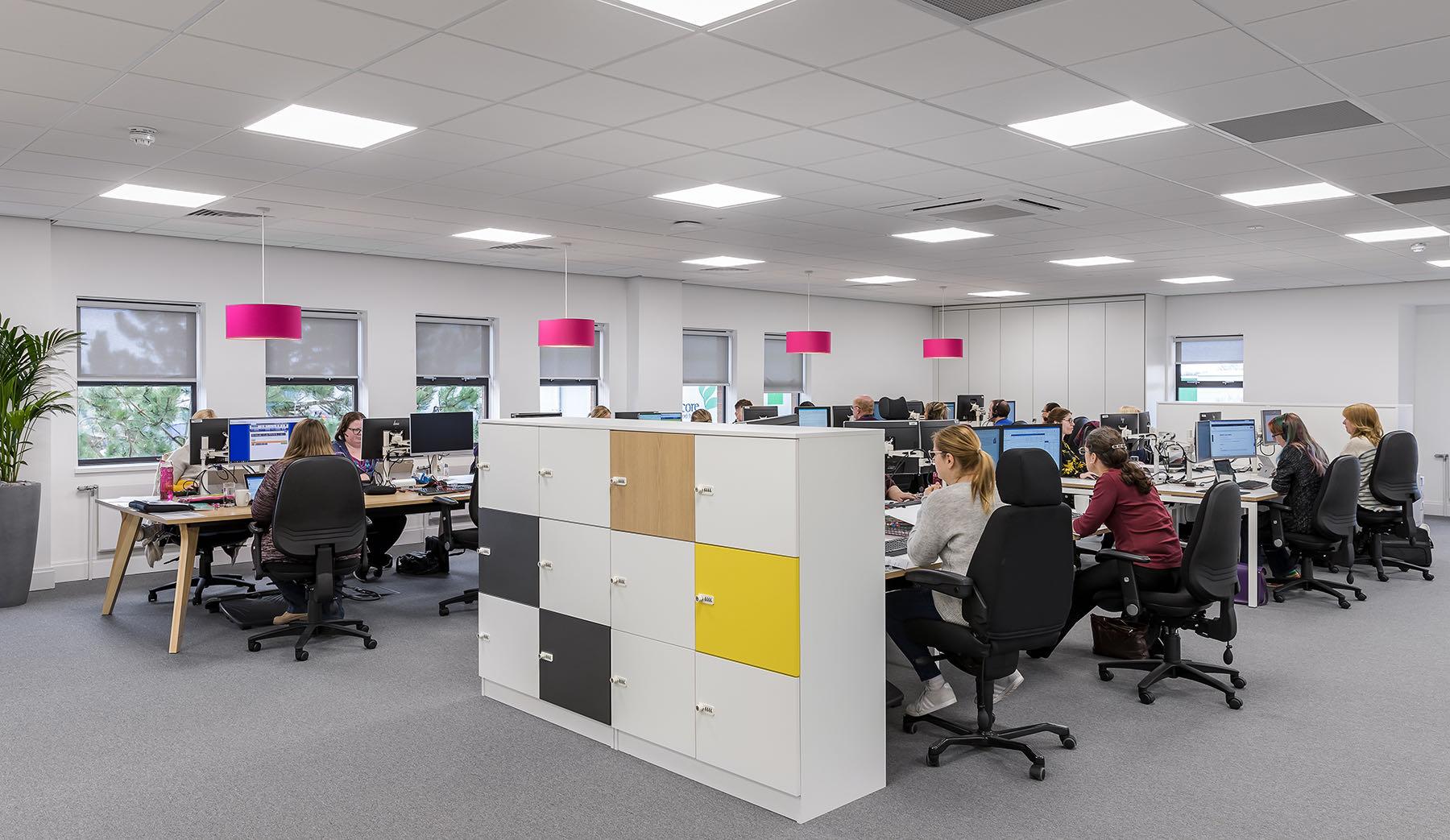 mnd-association-office-7