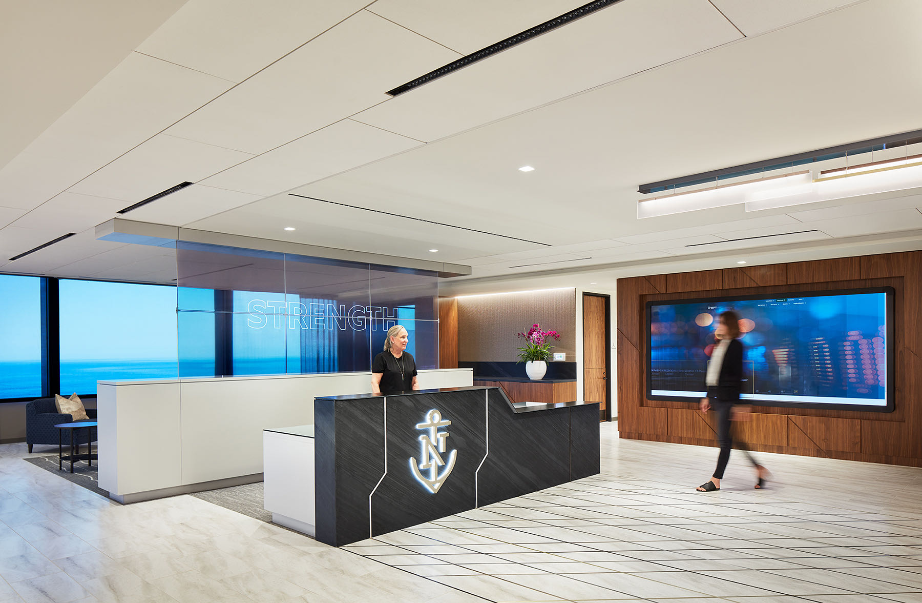 northern-trust-office-chicago-2