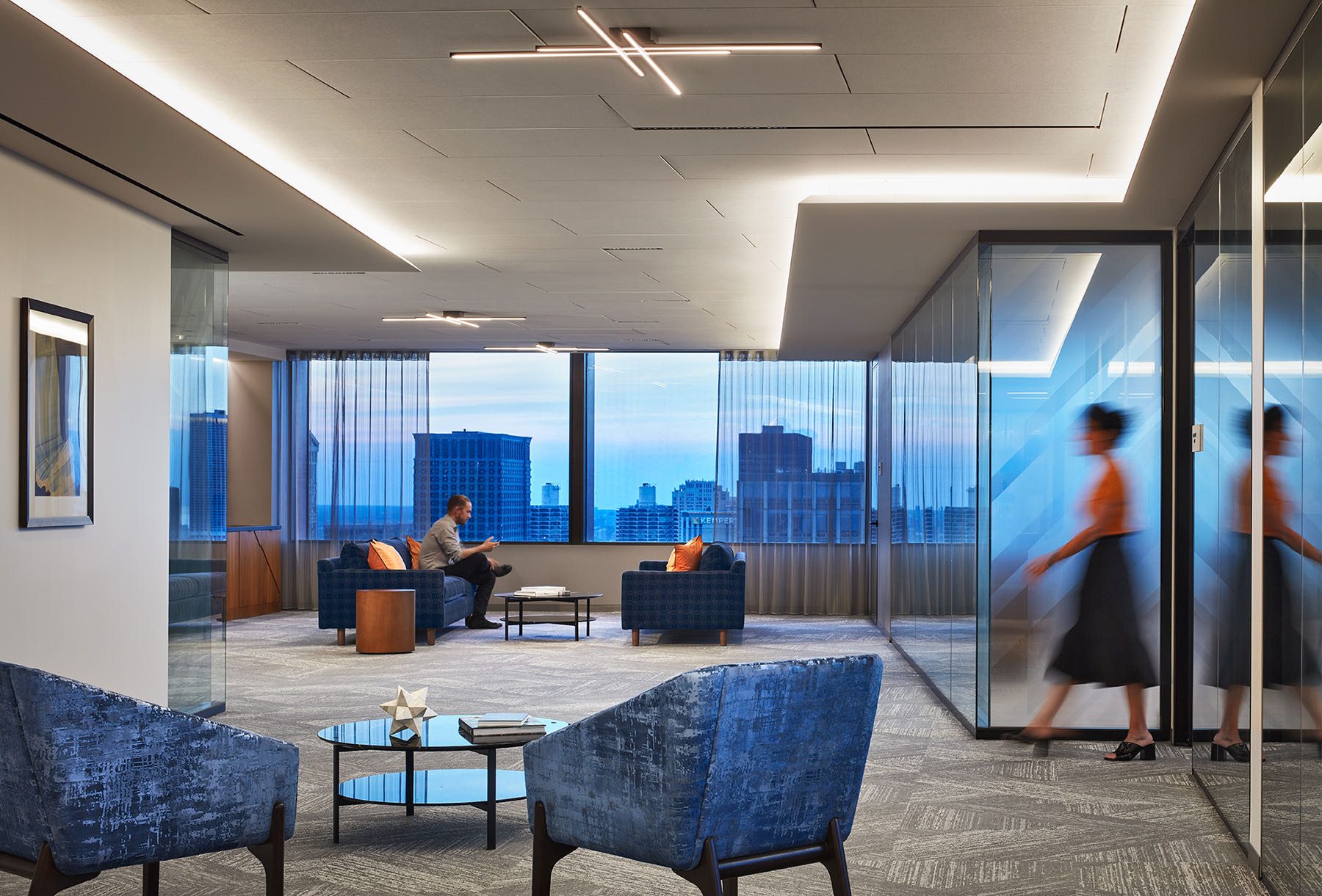 northern-trust-office-chicago-3