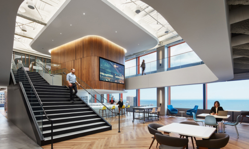 northern-trust-office-chicago-m