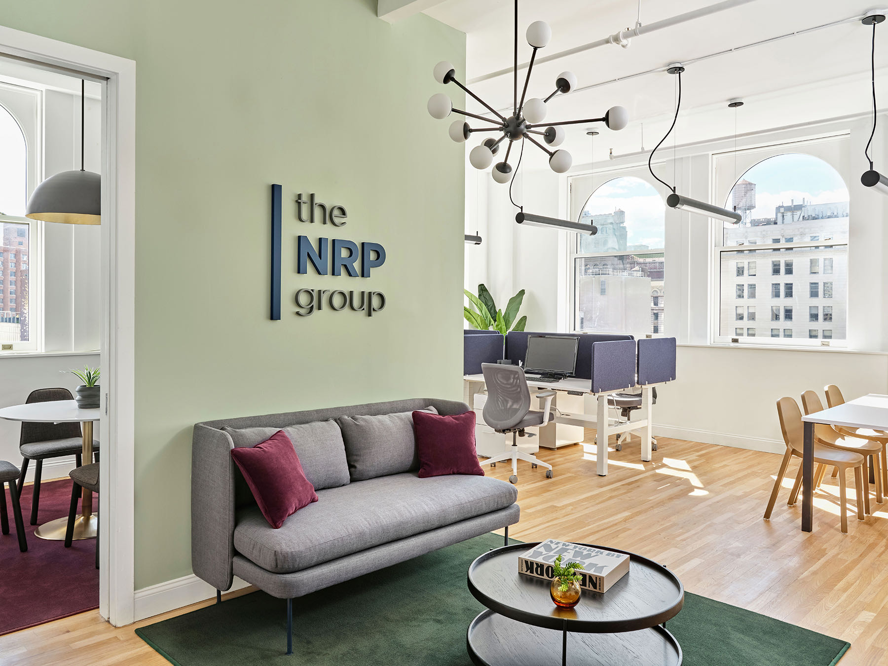 nrp-group-office-8