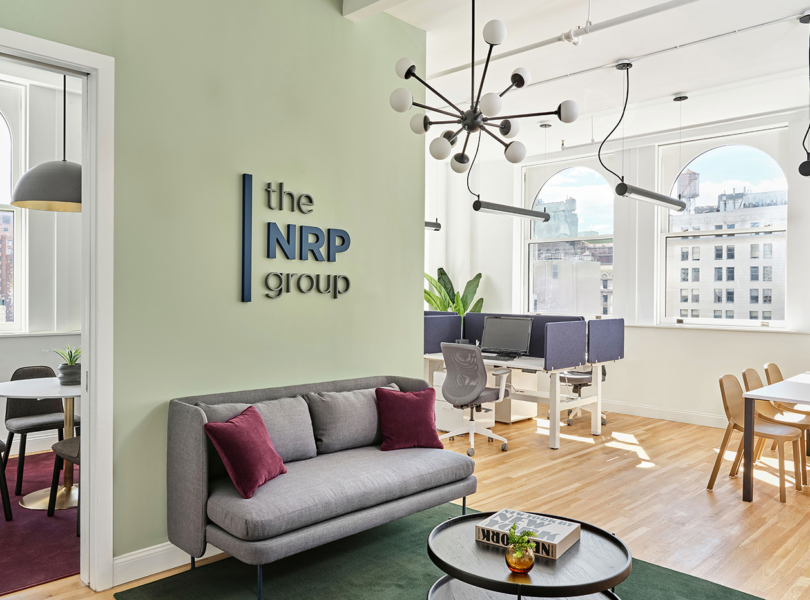 nrp-group-office-m
