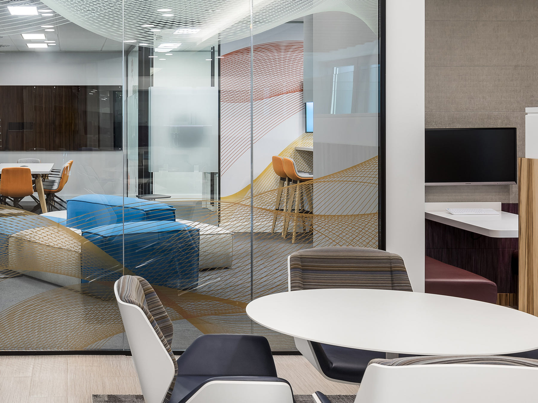 private-client-london-office-2