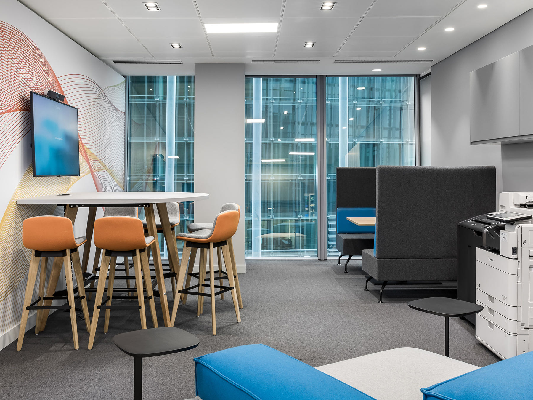 private-client-london-office-3