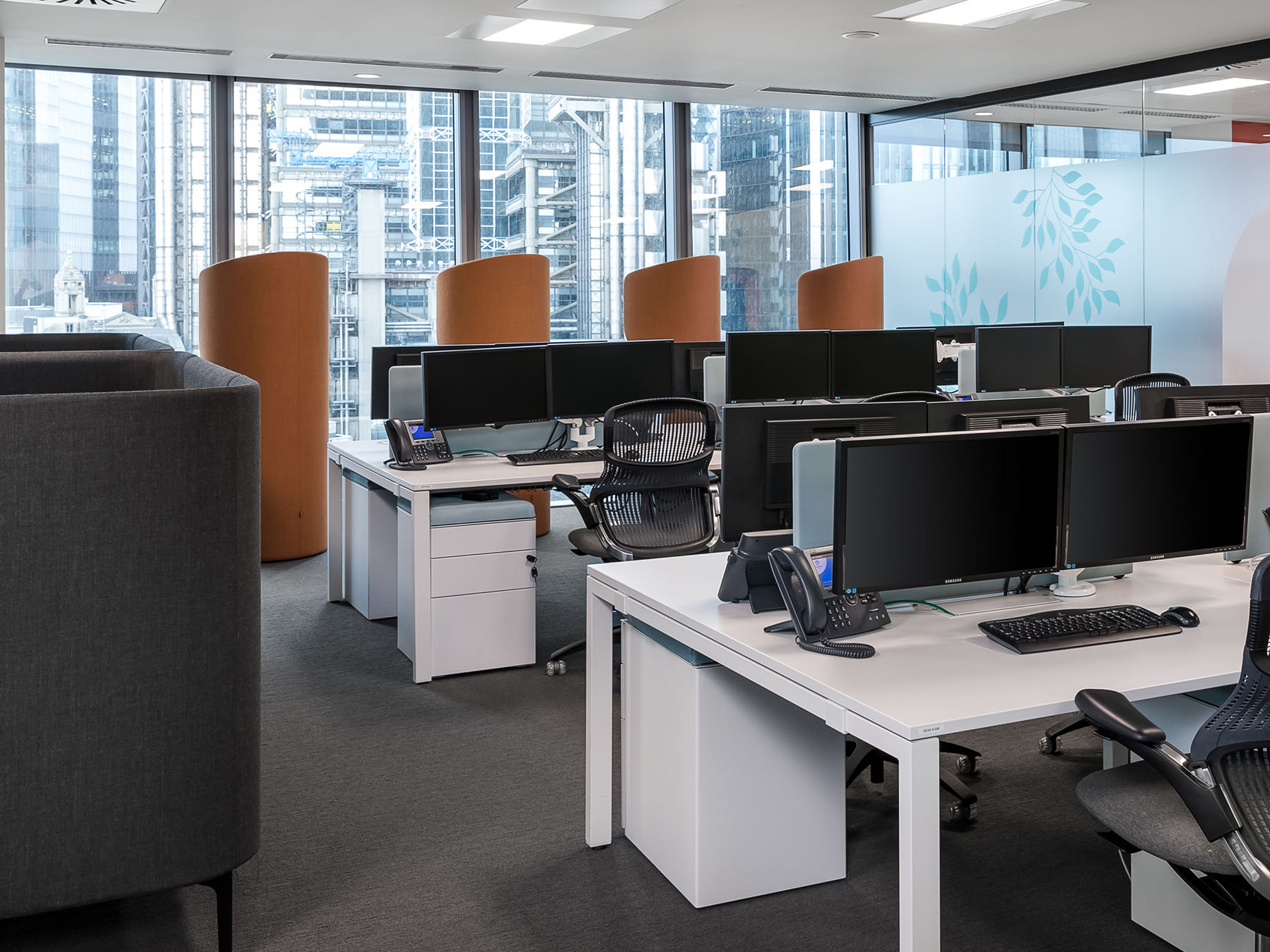 private-client-london-office-4