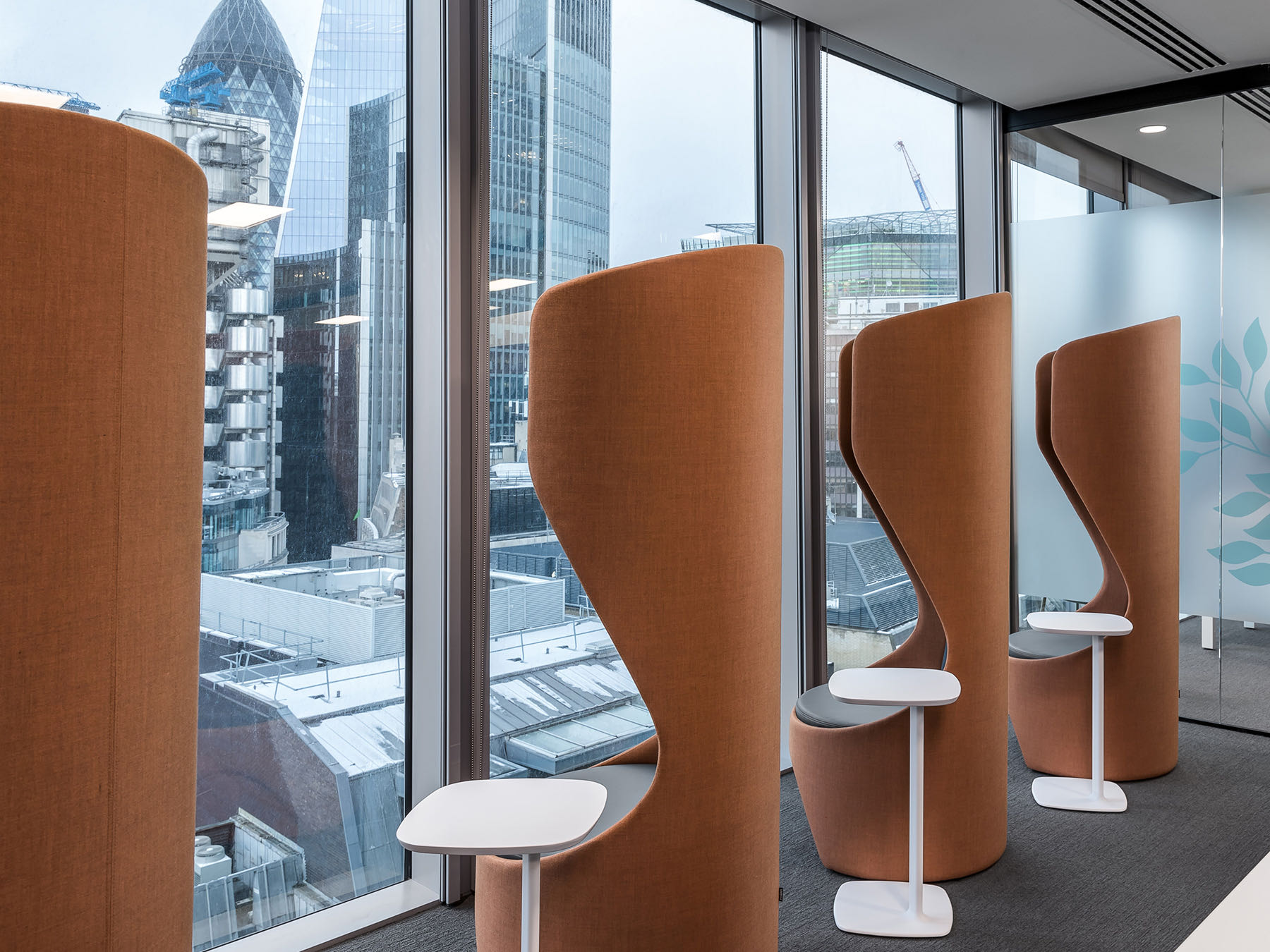 private-client-london-office-5