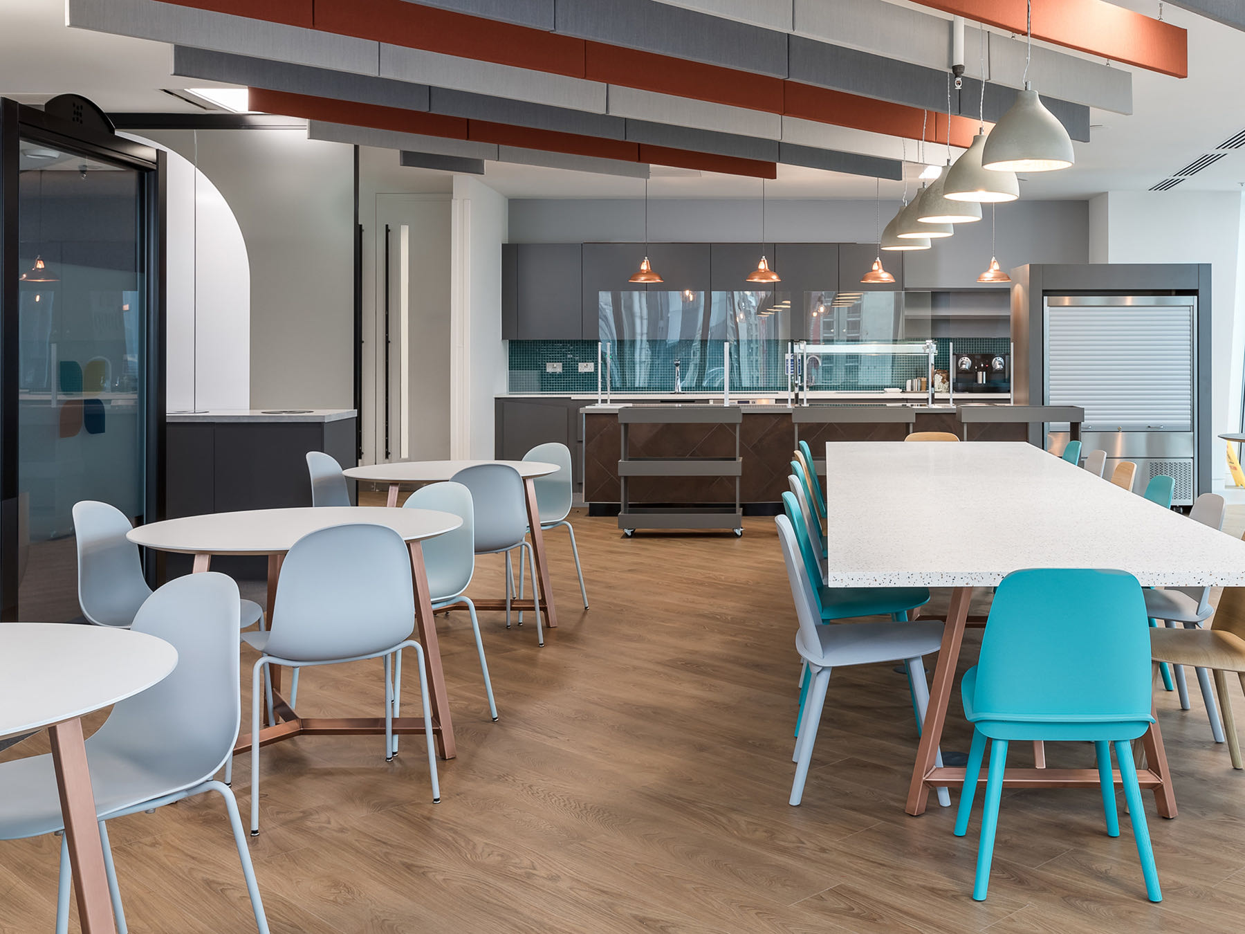 private-client-london-office-6