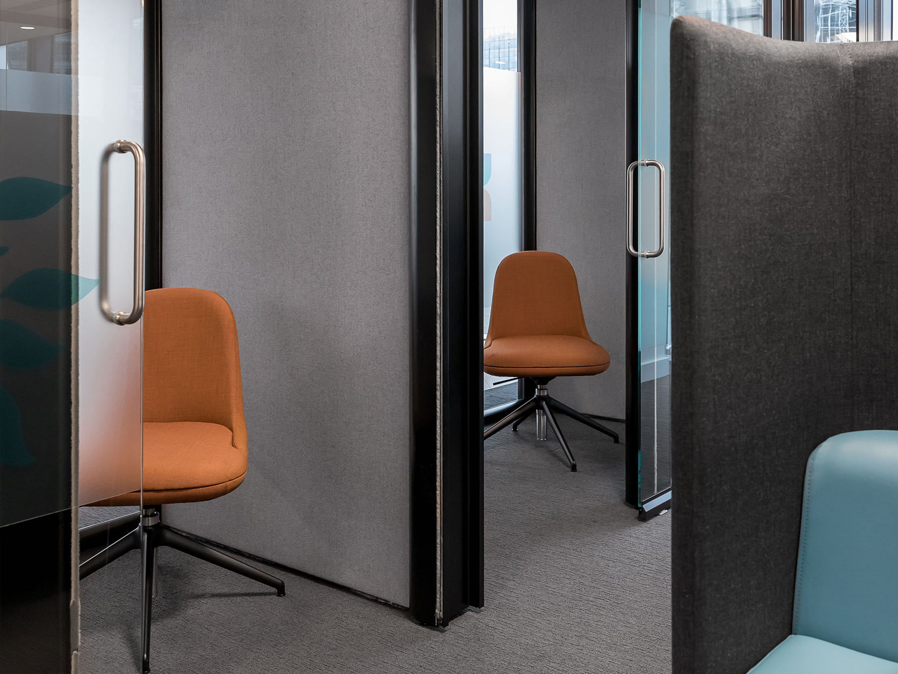 private-client-london-office-7