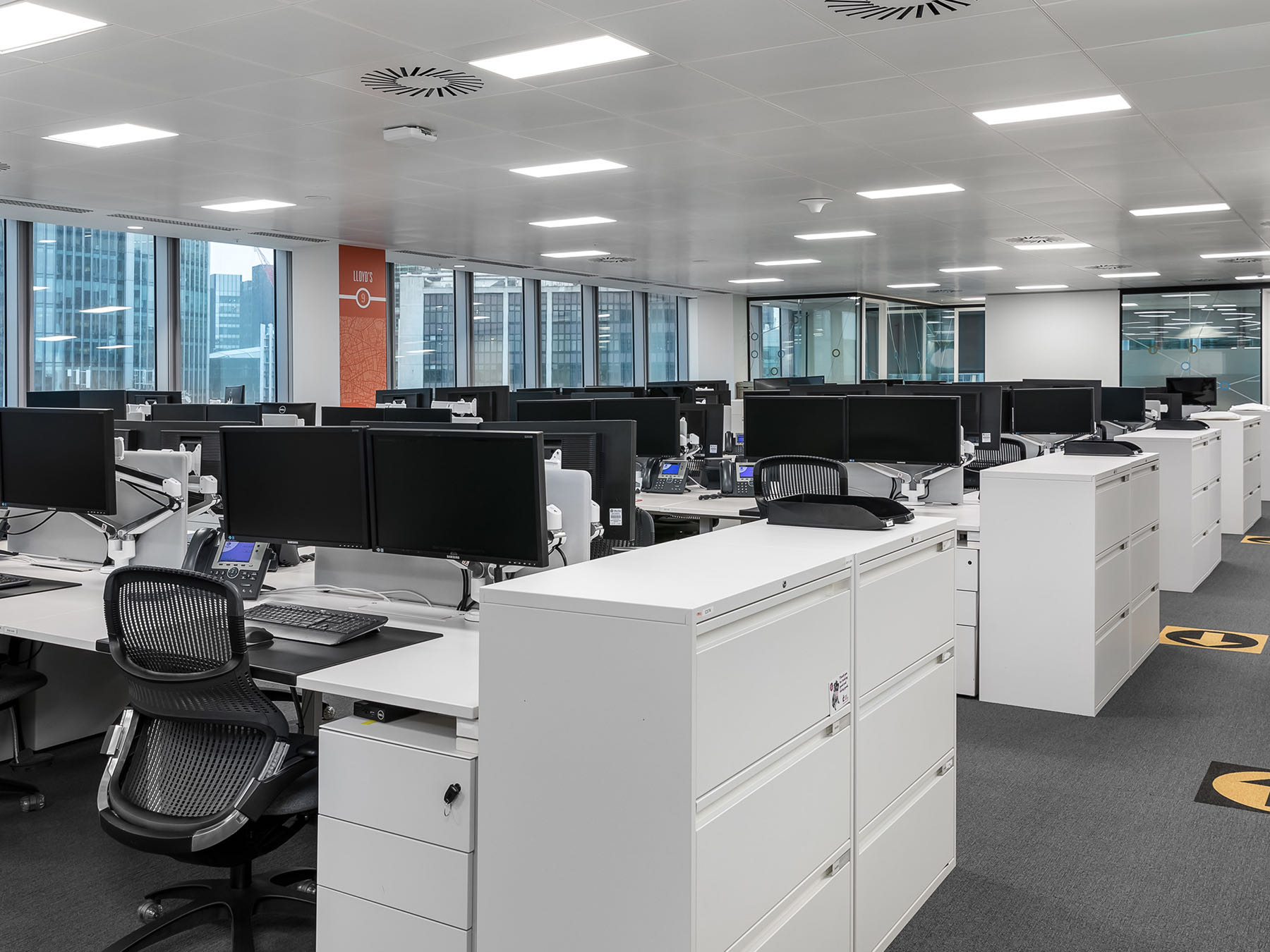private-client-london-office-8