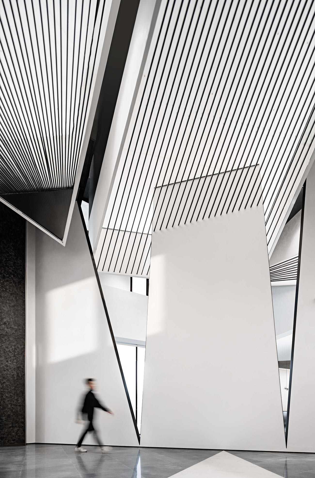 private-company-offices-shanghai-1
