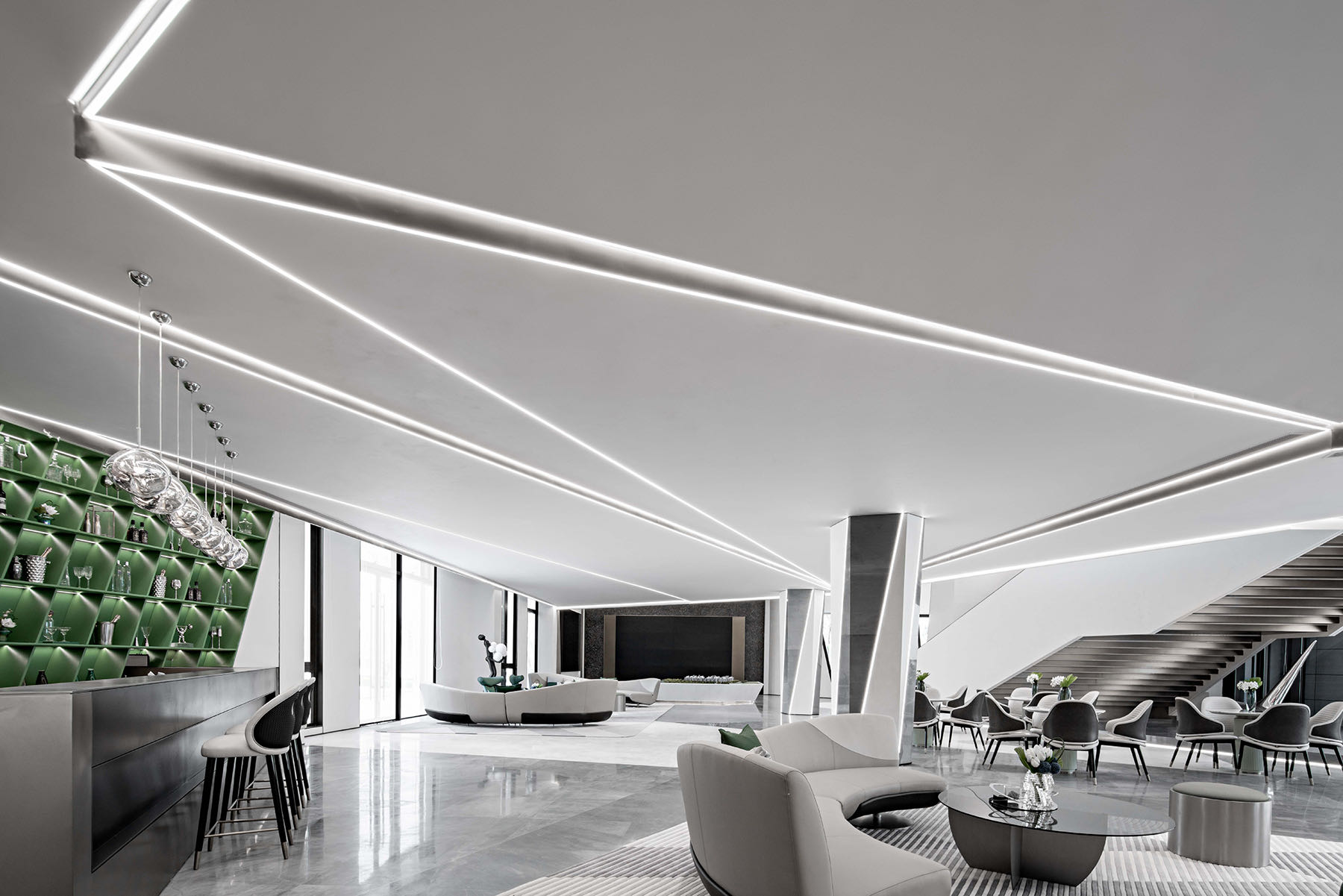 private-company-offices-shanghai-7